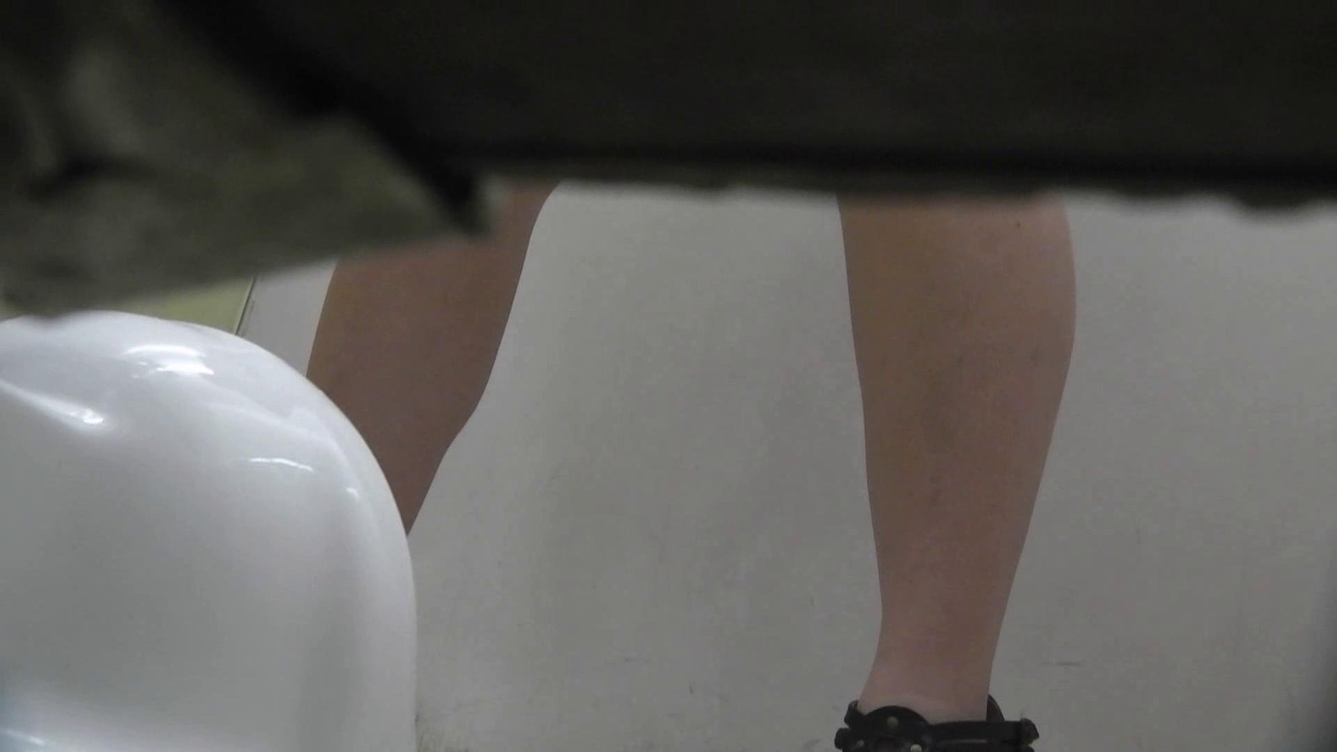 洗面所特攻隊vol.013 OLハメ撮り  99Pix 28