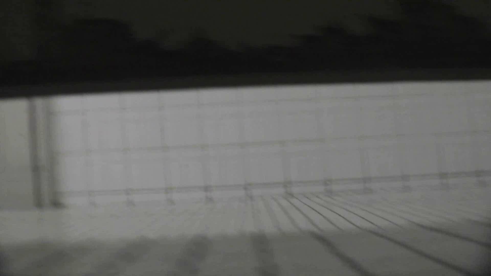 洗面所特攻隊vol.013 OLハメ撮り  99Pix 47