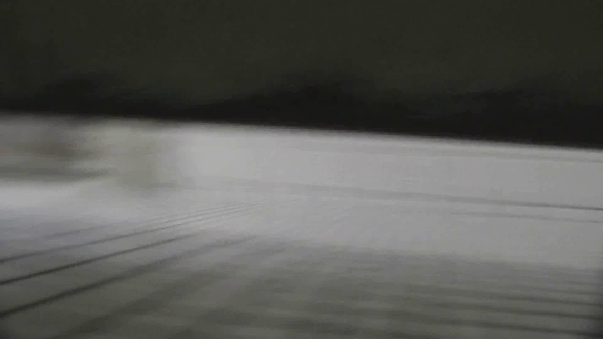 洗面所特攻隊vol.013 OLハメ撮り  99Pix 49