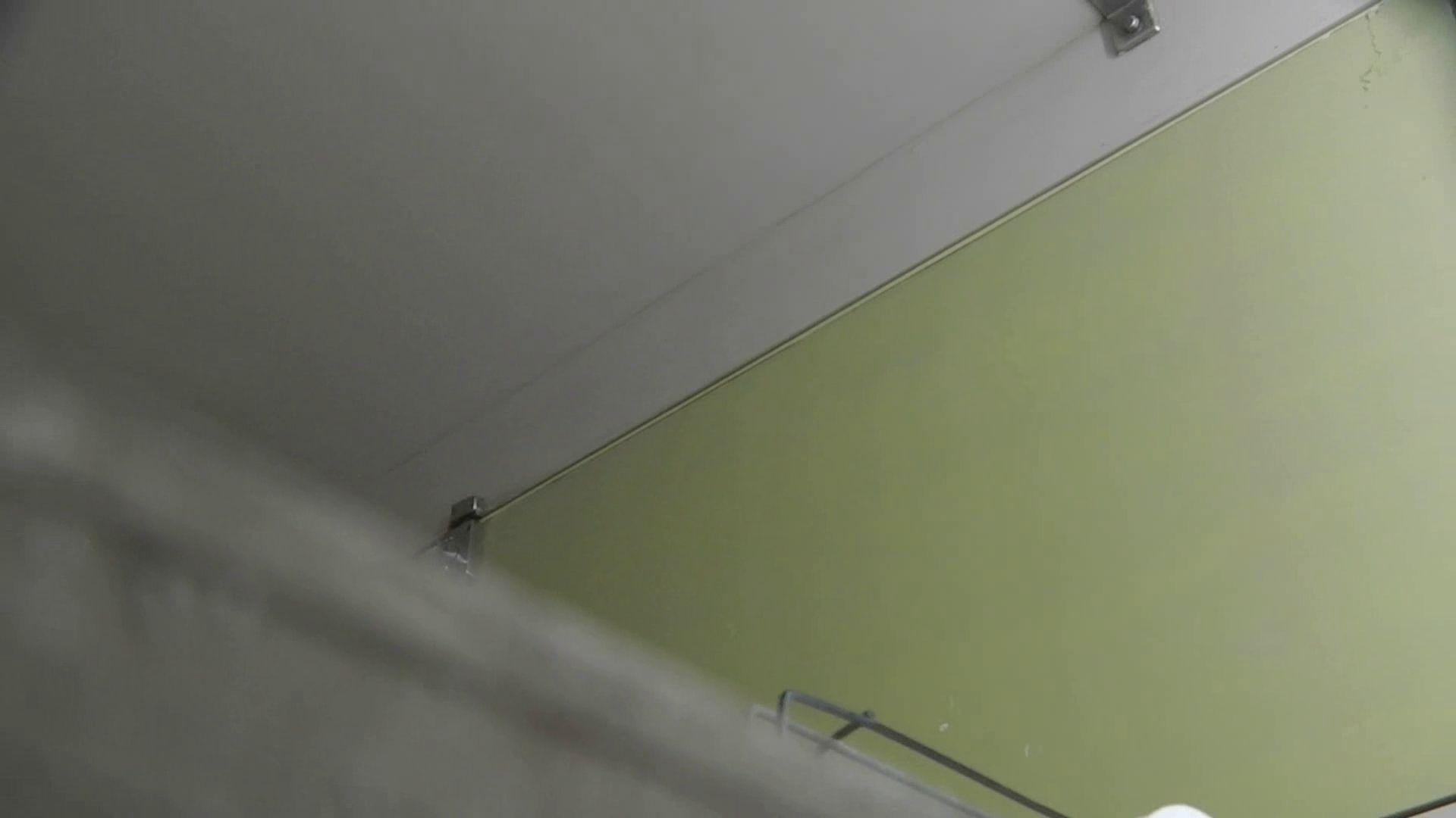 洗面所特攻隊vol.013 OLハメ撮り  99Pix 57