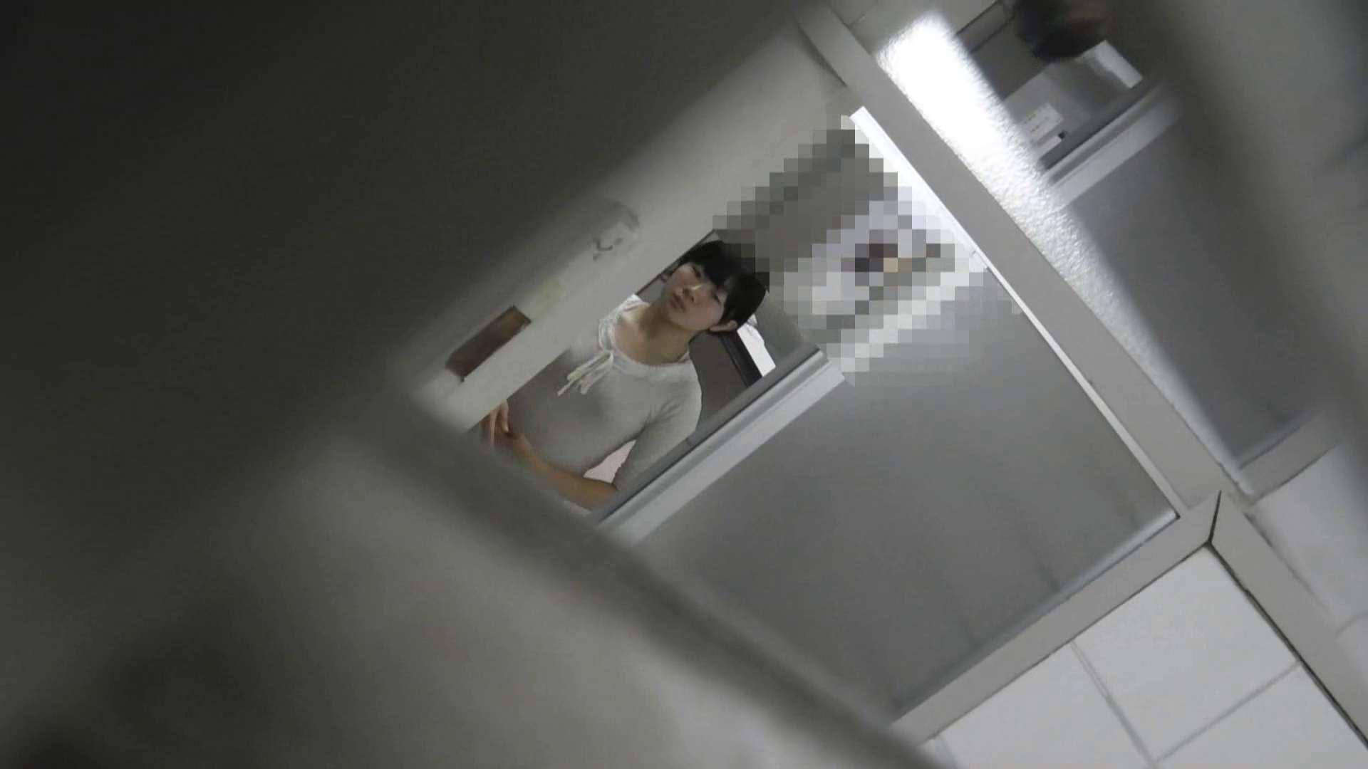 洗面所特攻隊vol.013 OLハメ撮り  99Pix 75