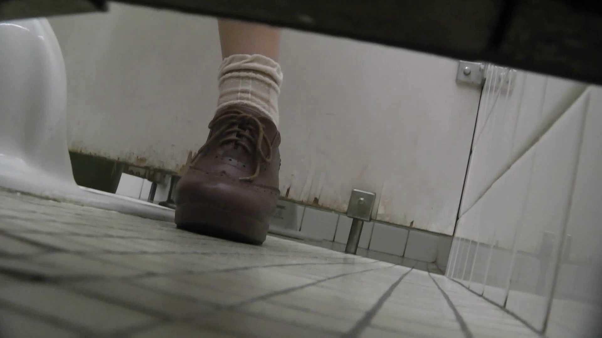 洗面所特攻隊vol.013 OLハメ撮り  99Pix 78