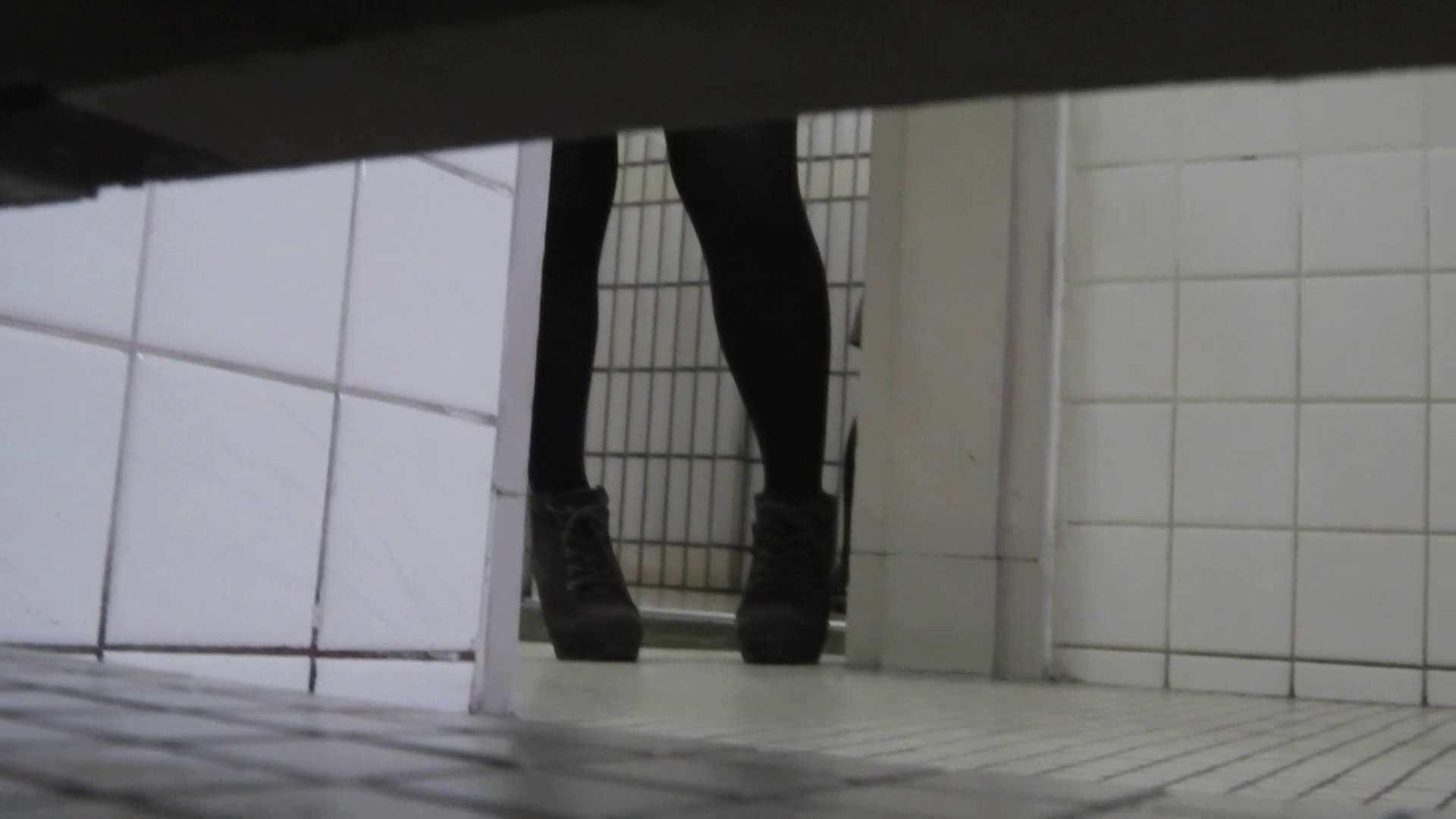 洗面所特攻隊vol.013 OLハメ撮り  99Pix 88