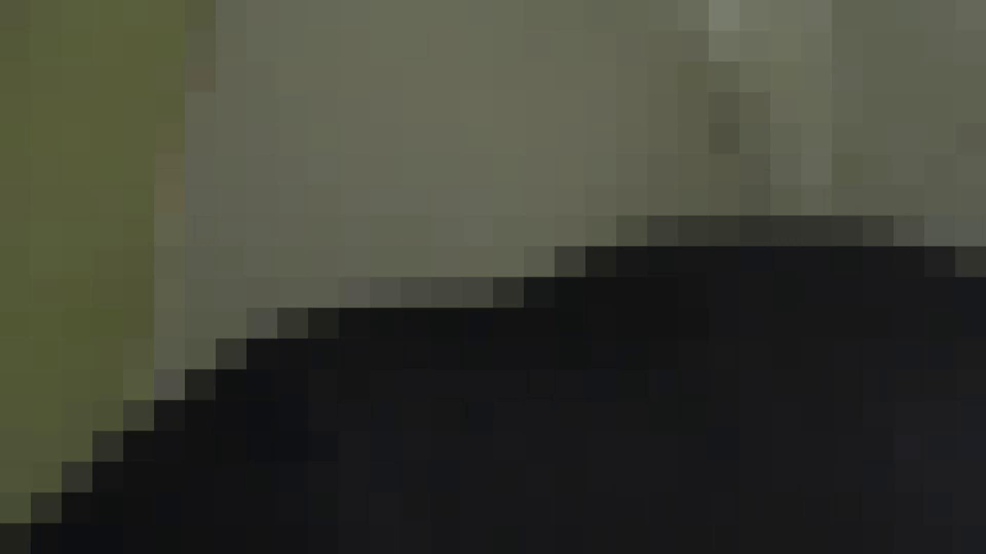 洗面所特攻隊vol.013 OLハメ撮り  99Pix 89