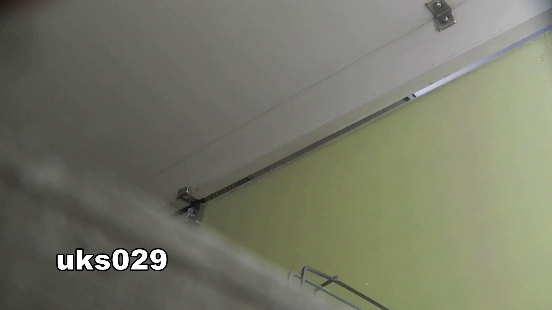 【美しき個室な世界】 vol.029 澄ました顔してにょろにょろ~ OLハメ撮り  105Pix 56