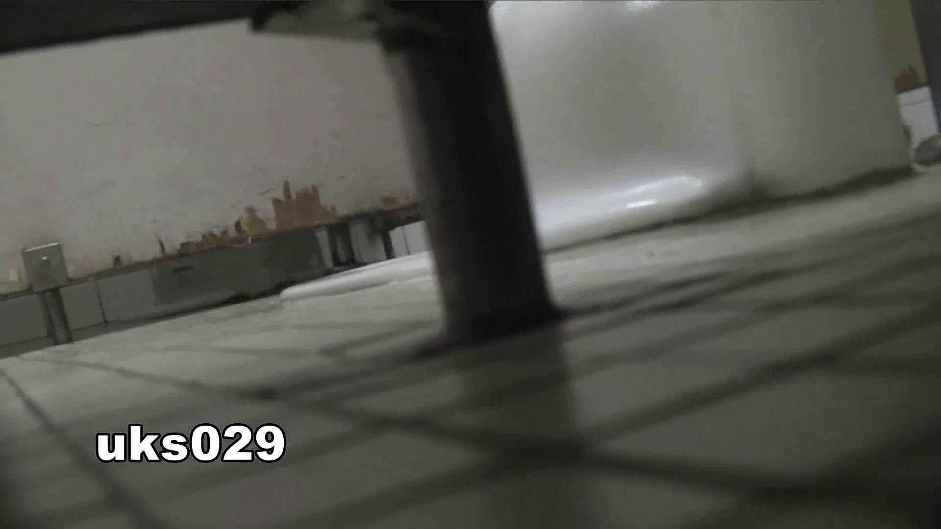 【美しき個室な世界】 vol.029 澄ました顔してにょろにょろ~ OLハメ撮り  105Pix 57