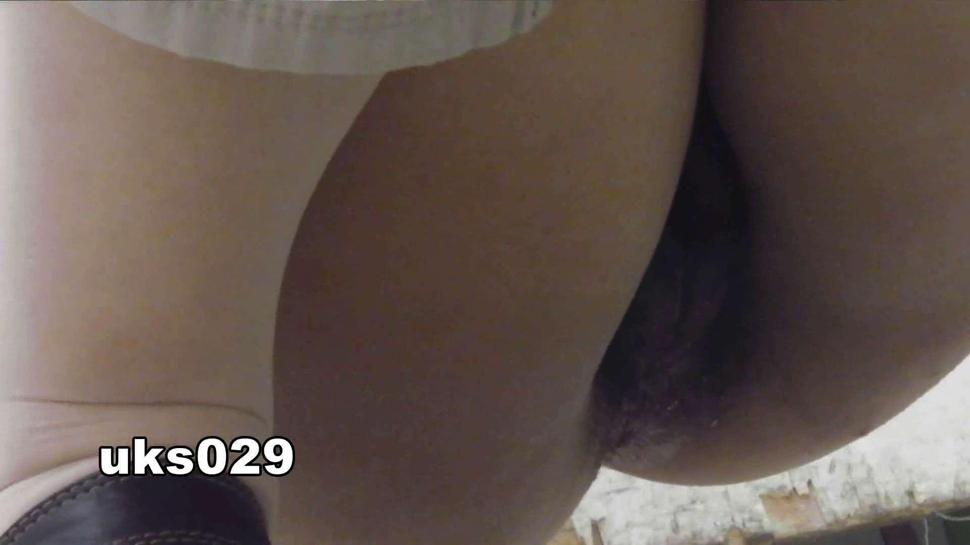 【美しき個室な世界】 vol.029 澄ました顔してにょろにょろ~ OLハメ撮り  105Pix 61