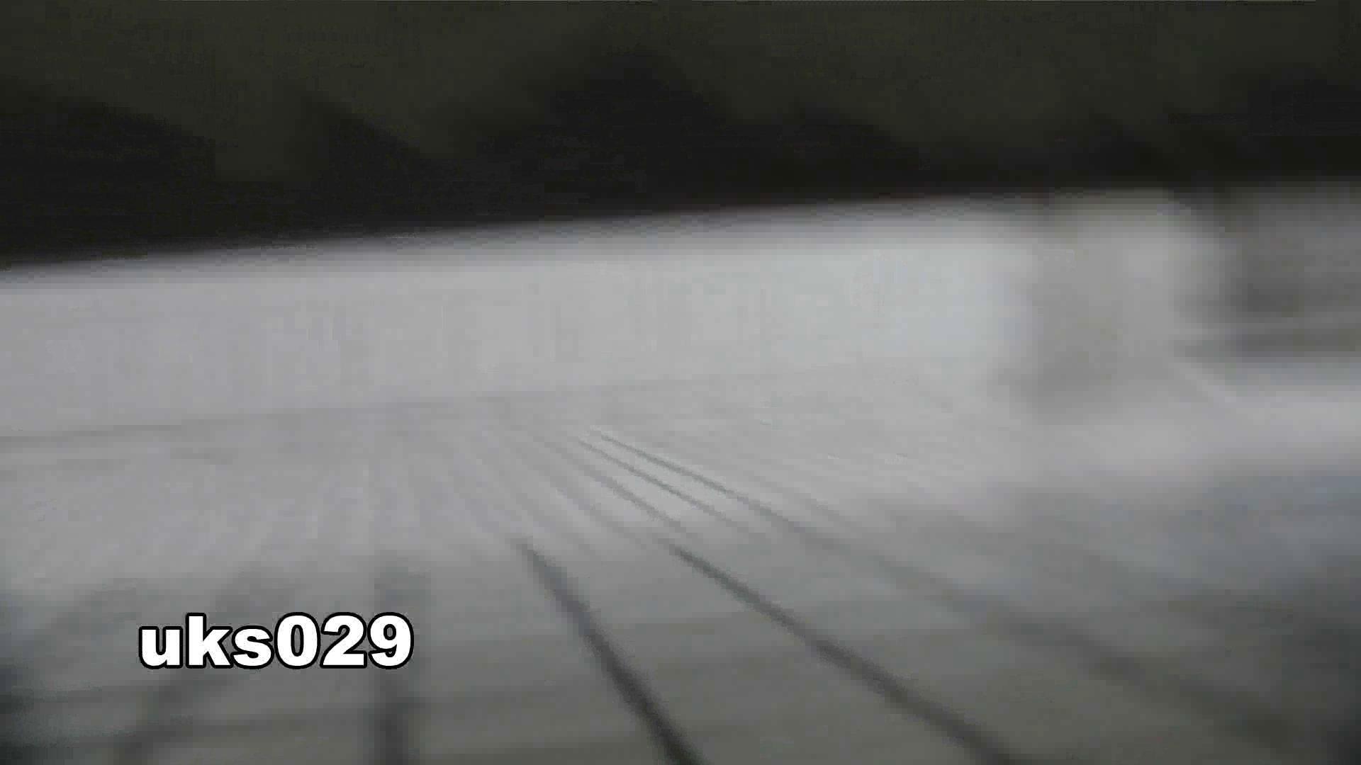 【美しき個室な世界】 vol.029 澄ました顔してにょろにょろ~ OLハメ撮り  105Pix 76