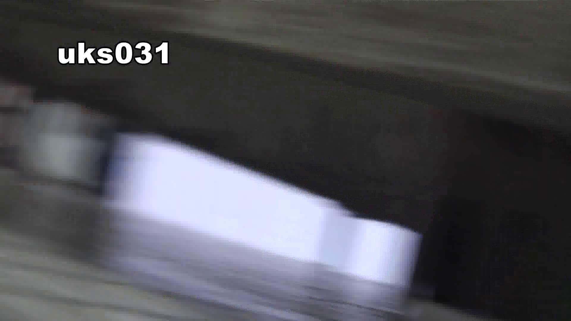 洗面所特攻隊 vol.031 ビチびちビチ OLハメ撮り  107Pix 31