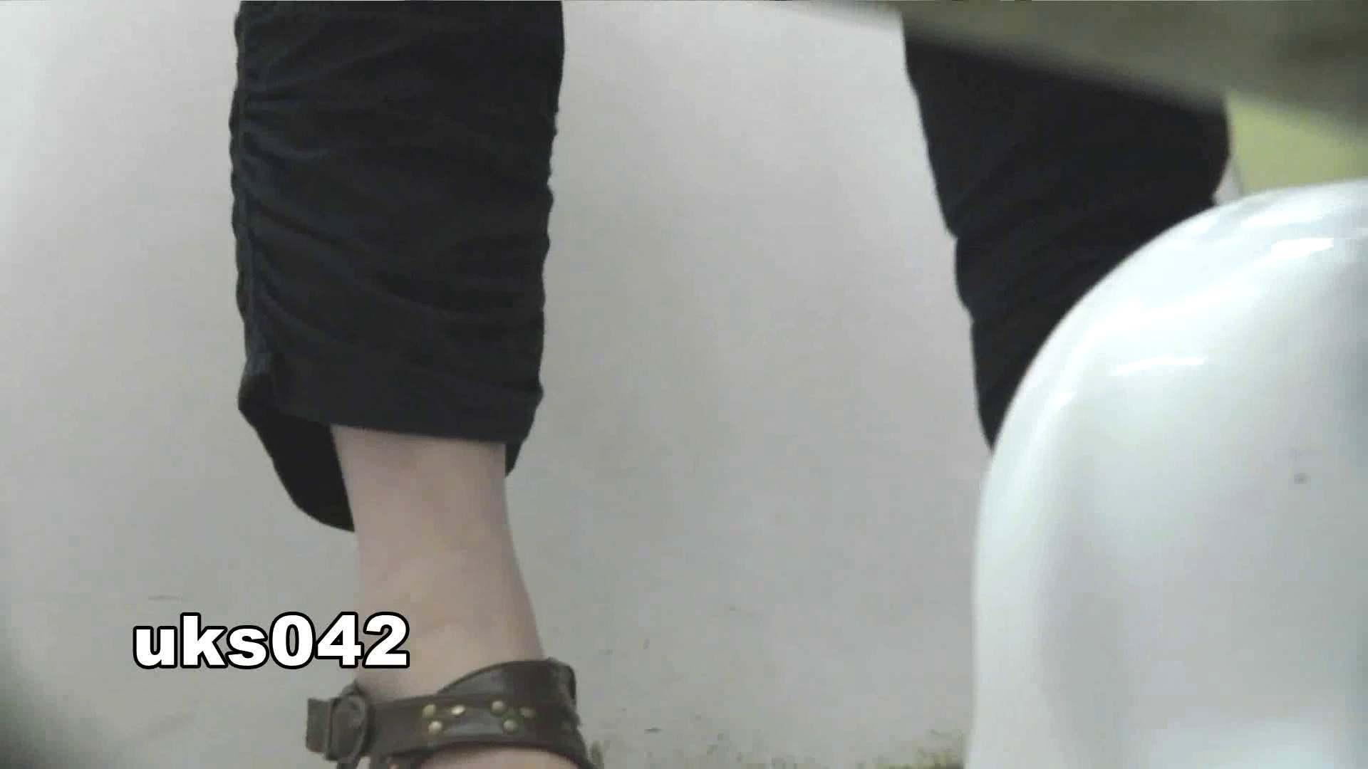 【美しき個室な世界】 vol.042 OLハメ撮り  56Pix 3