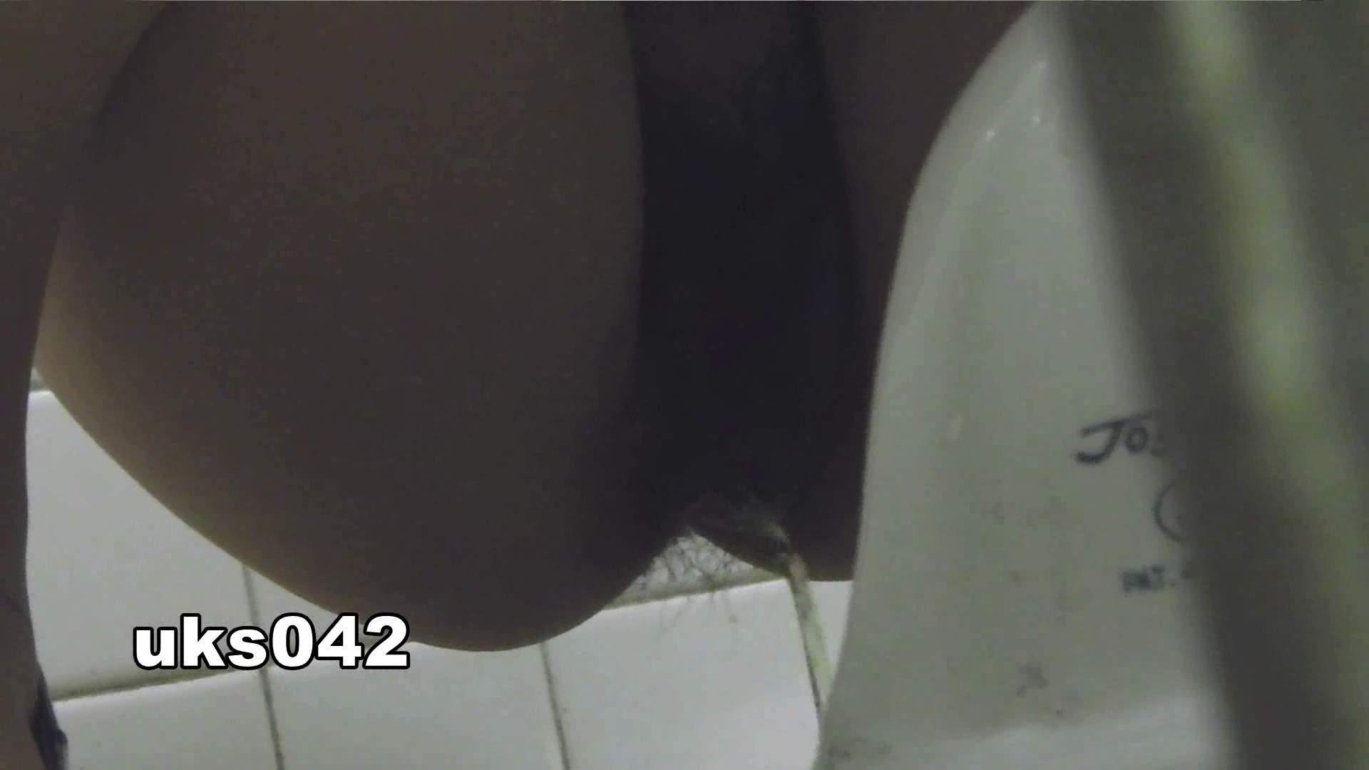 【美しき個室な世界】 vol.042 OLハメ撮り  56Pix 24