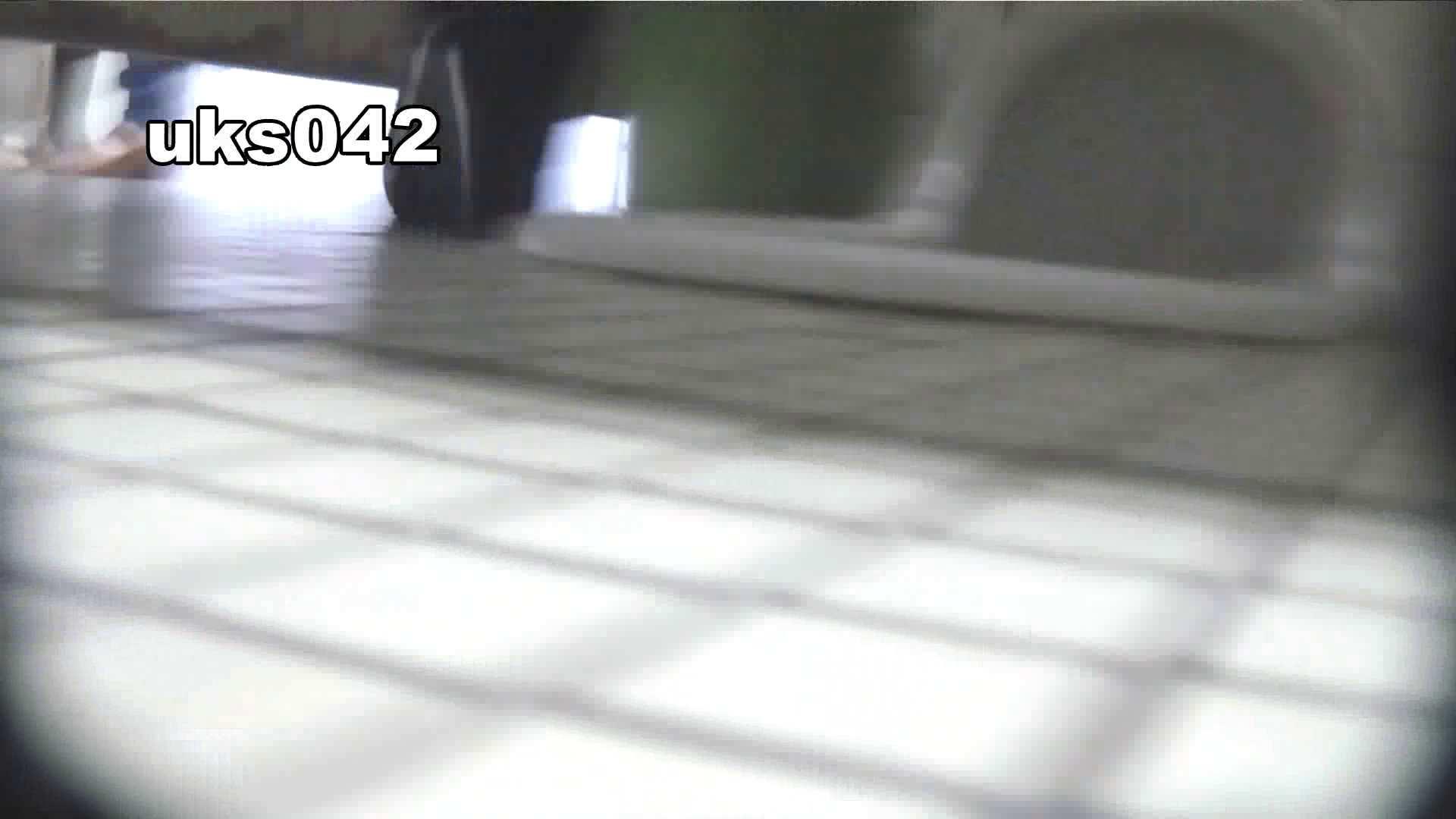 【美しき個室な世界】 vol.042 OLハメ撮り  56Pix 51