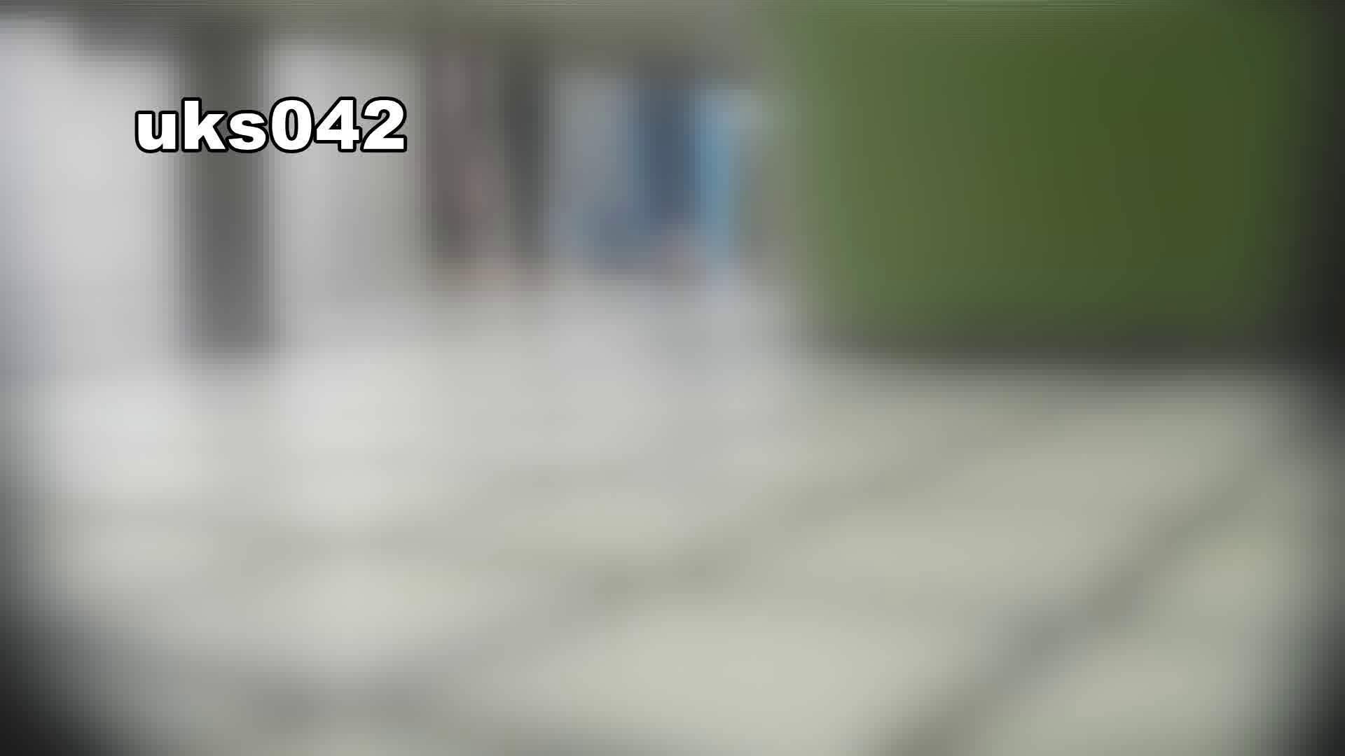 【美しき個室な世界】 vol.042 OLハメ撮り  56Pix 52
