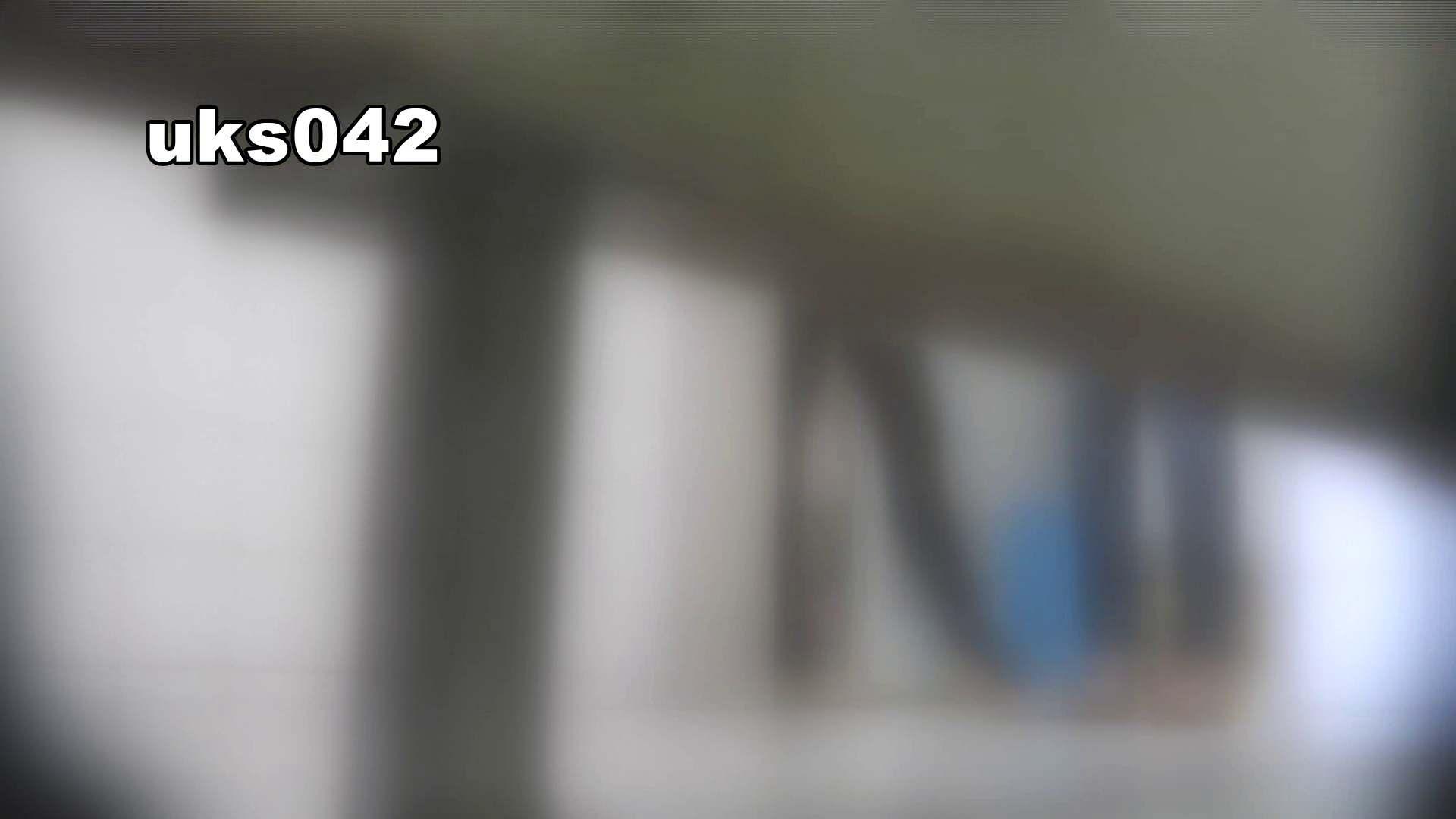 【美しき個室な世界】 vol.042 OLハメ撮り  56Pix 54