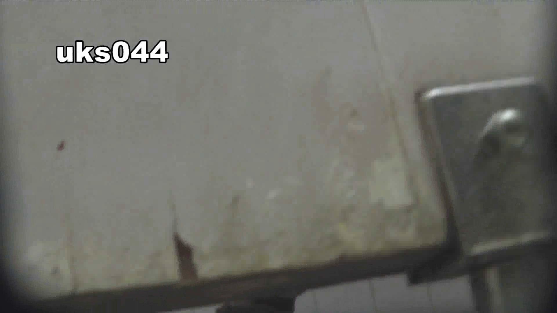 【美しき個室な世界】 vol.044 8倍くらいケツ毛バーガー 洗面所  62Pix 2