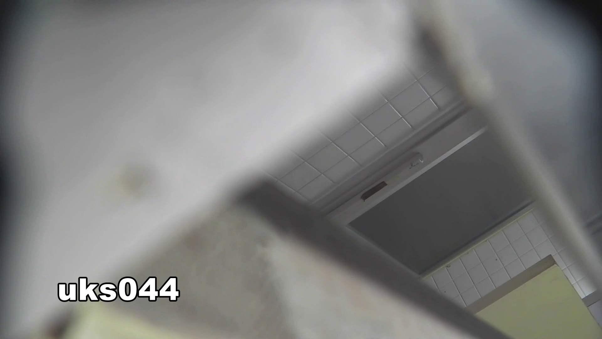 【美しき個室な世界】 vol.044 8倍くらいケツ毛バーガー 洗面所  62Pix 21
