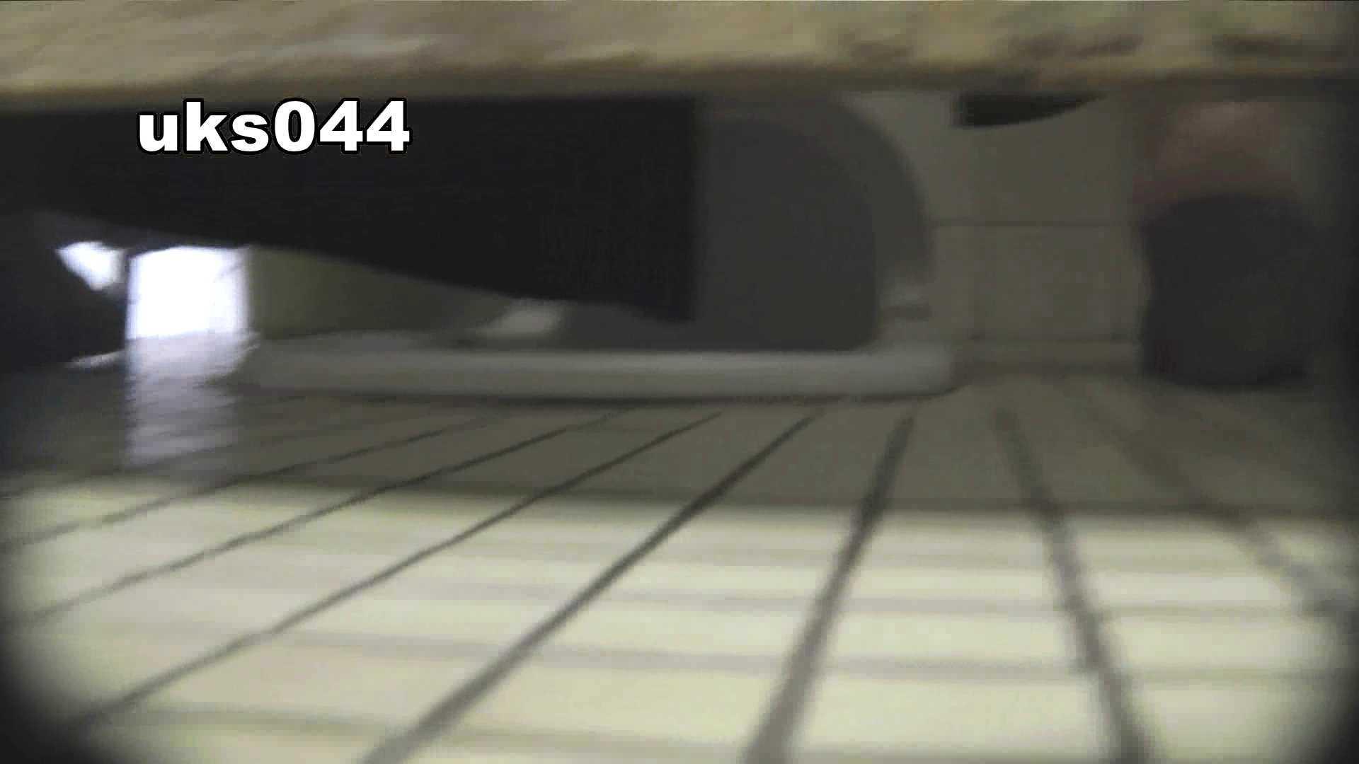 【美しき個室な世界】 vol.044 8倍くらいケツ毛バーガー 洗面所  62Pix 36