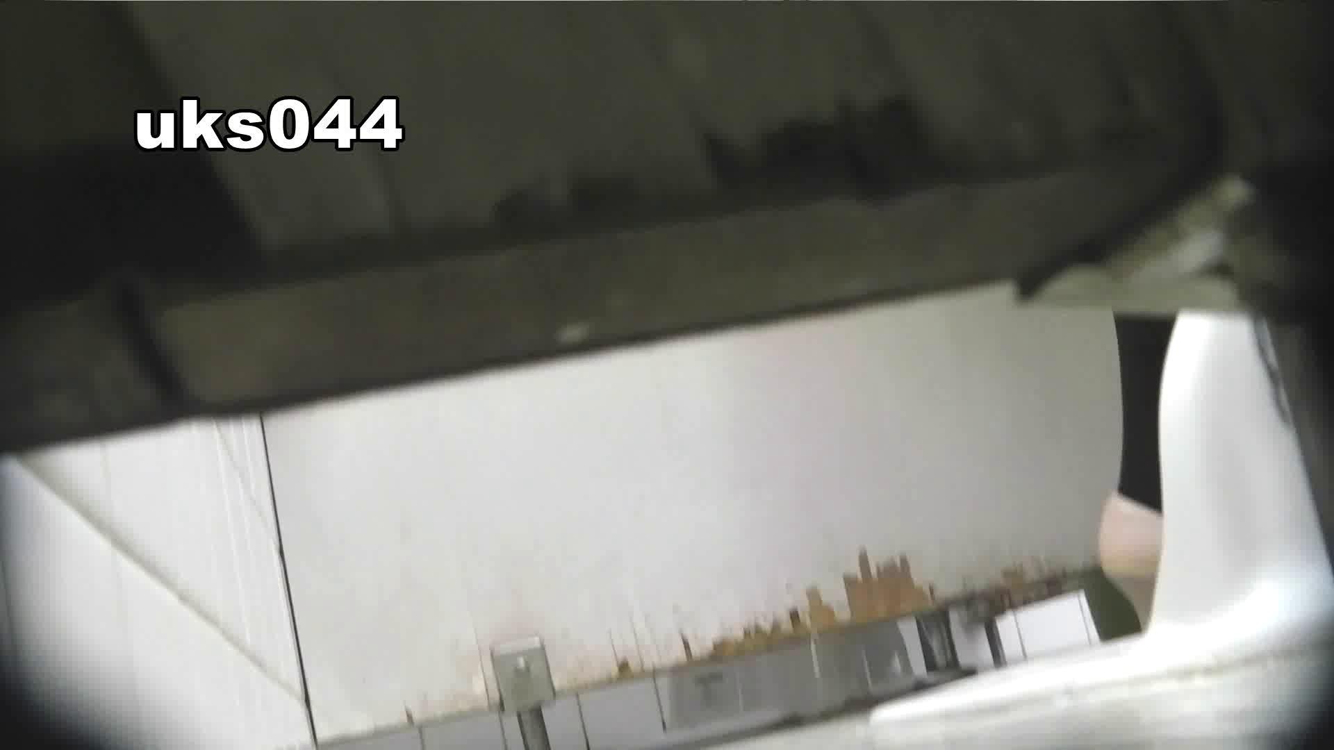 【美しき個室な世界】 vol.044 8倍くらいケツ毛バーガー 洗面所  62Pix 59