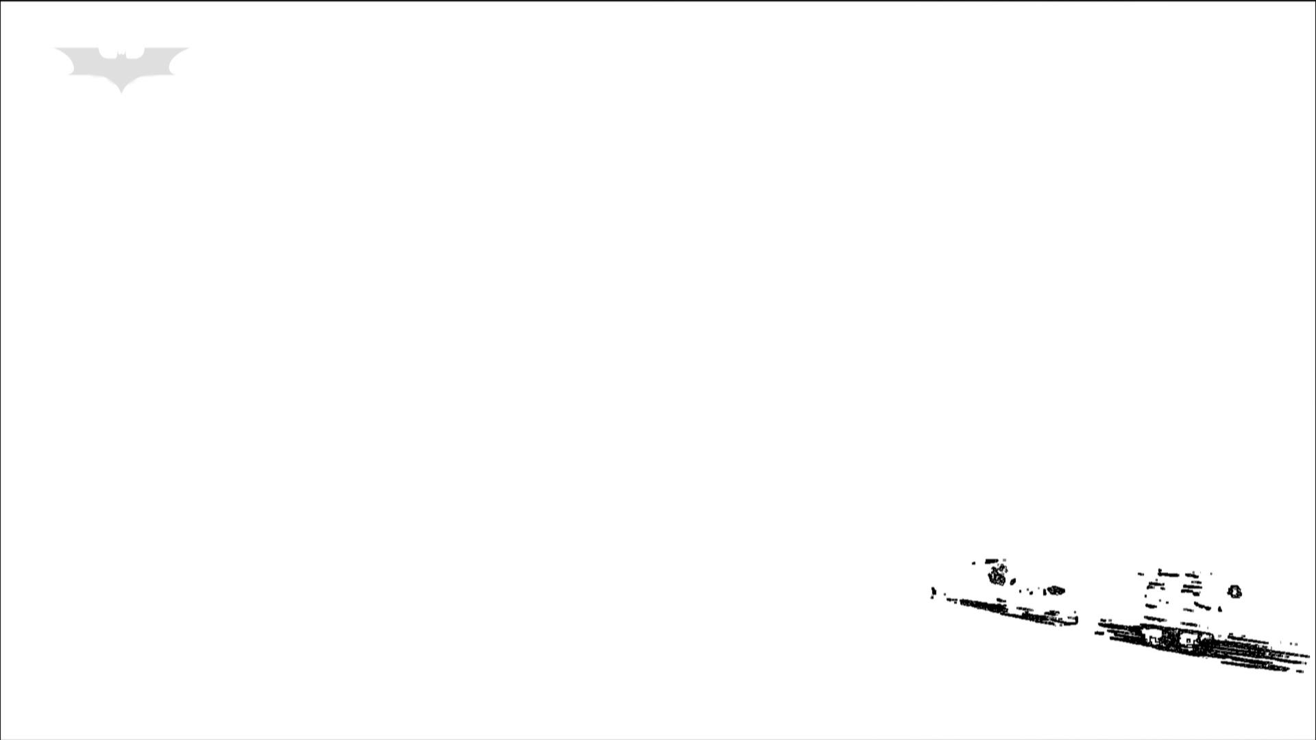 美しい日本の未来 No.05 【2015・22位】 オマンコ無修正  75Pix 60