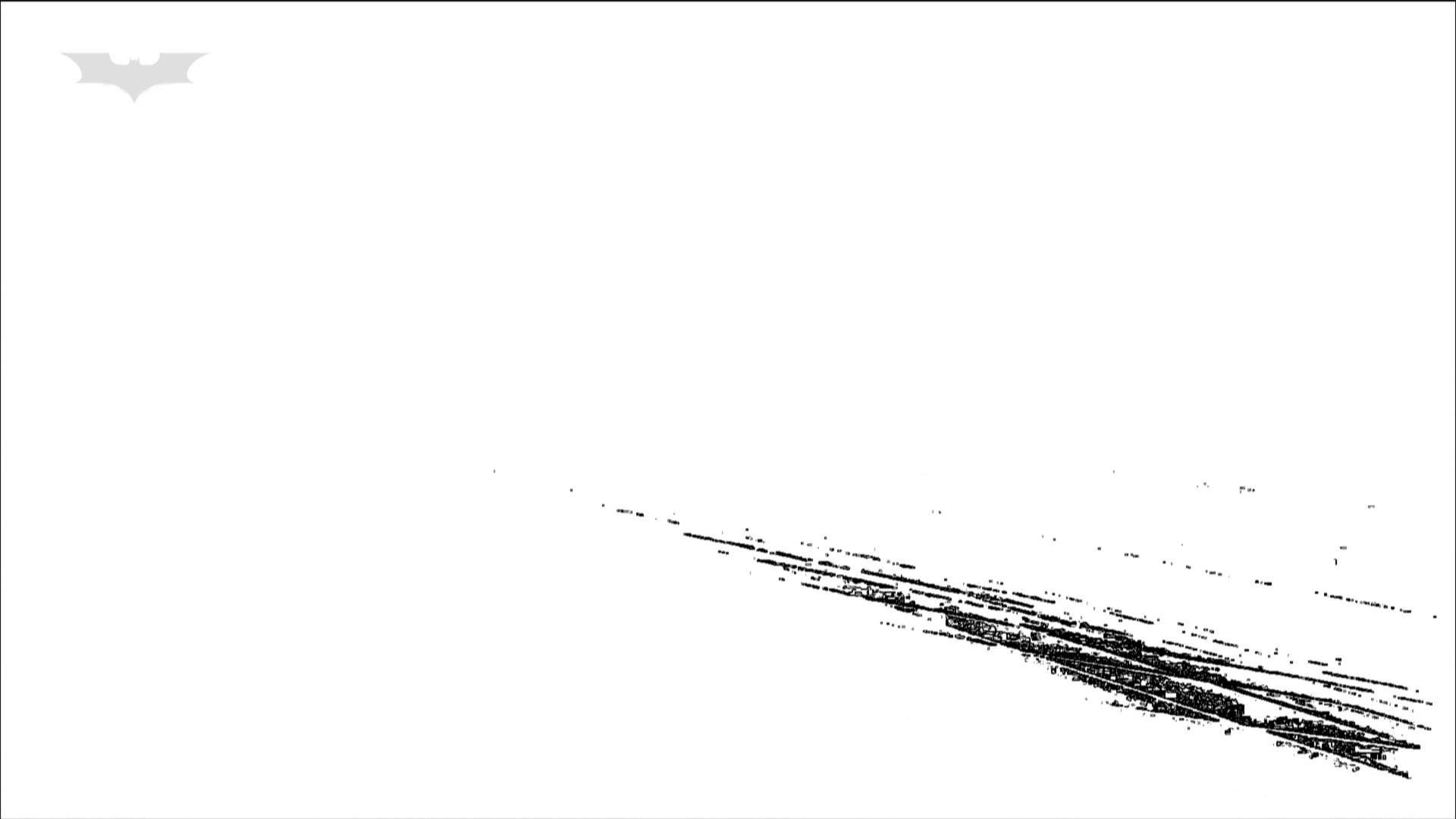 美しい日本の未来 No.05 【2015・22位】 オマンコ無修正  75Pix 67