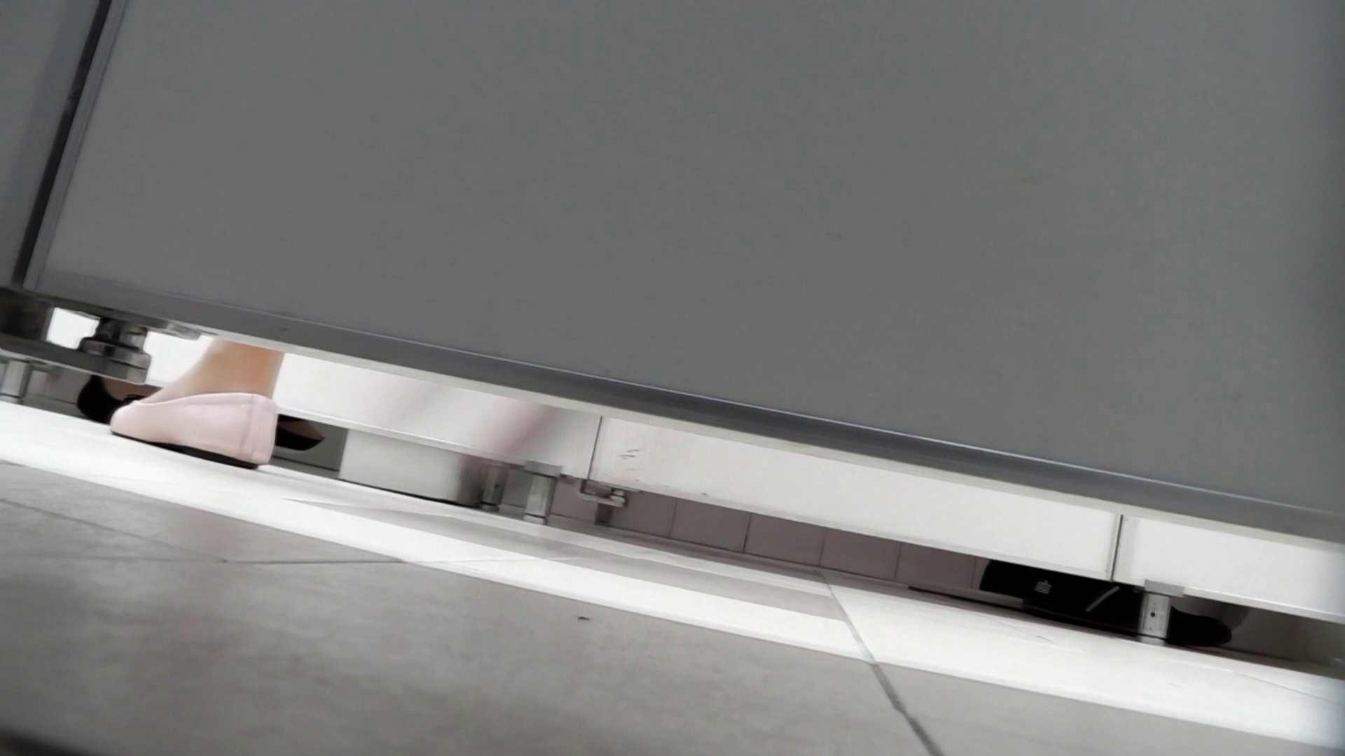 美しい日本の未来 No.06 更に侵入【2015・30位】 オマンコ無修正  102Pix 51