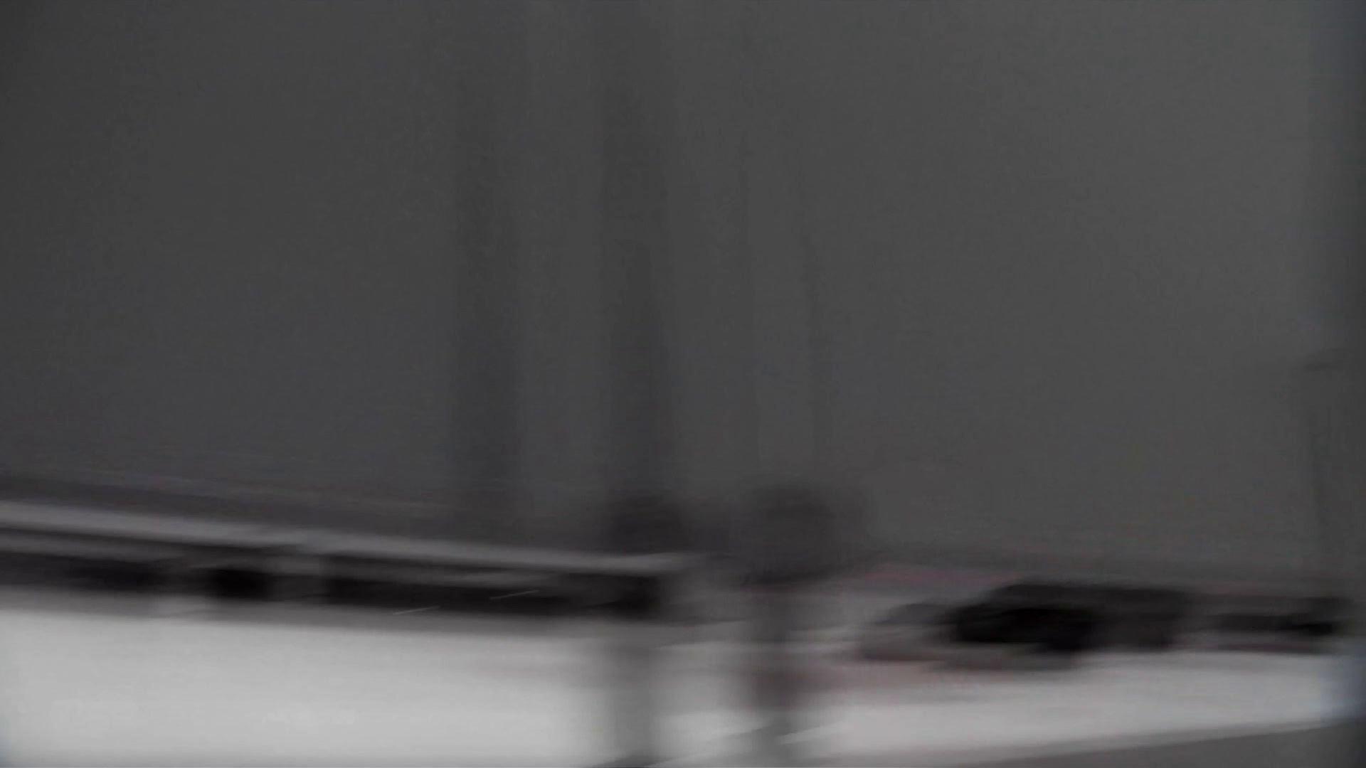 美しい日本の未来 No.06 更に侵入【2015・30位】 オマンコ無修正  102Pix 62