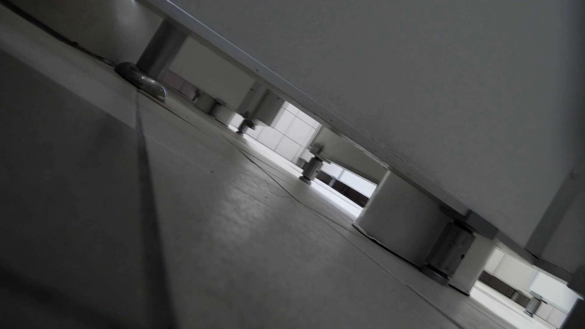 美しい日本の未来 No.06 更に侵入【2015・30位】 オマンコ無修正  102Pix 64