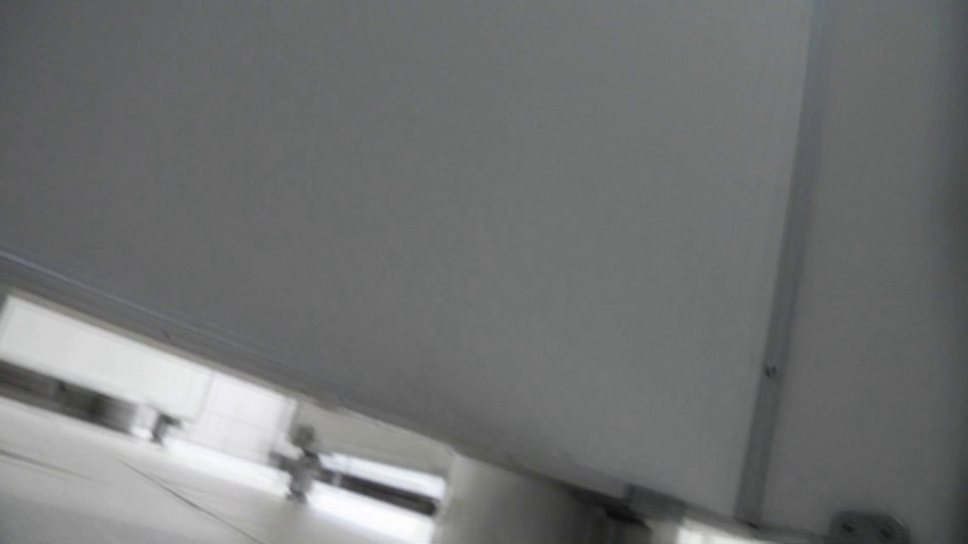 美しい日本の未来 No.06 更に侵入【2015・30位】 オマンコ無修正  102Pix 66