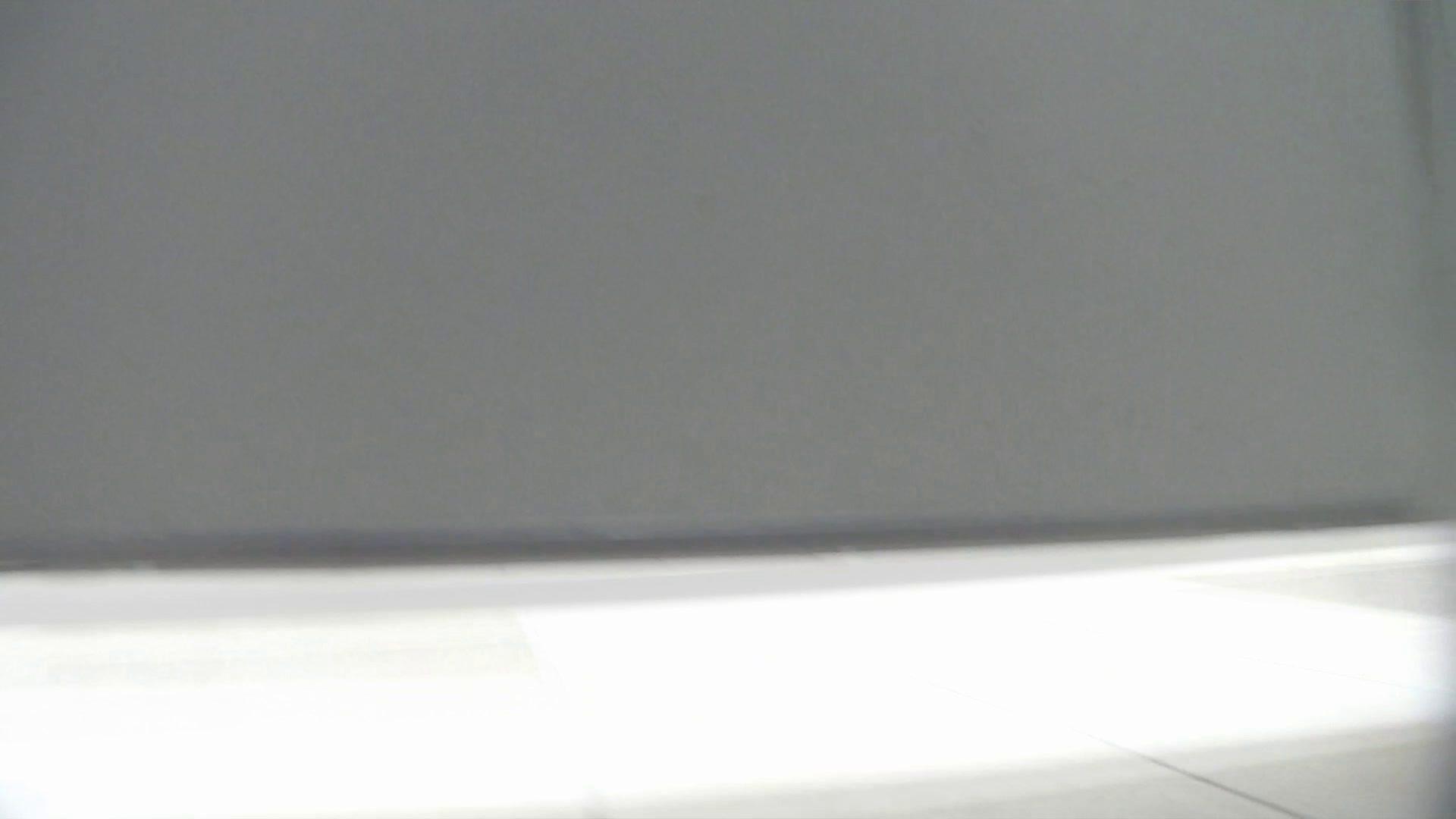 美しい日本の未来 No.06 更に侵入【2015・30位】 オマンコ無修正  102Pix 97