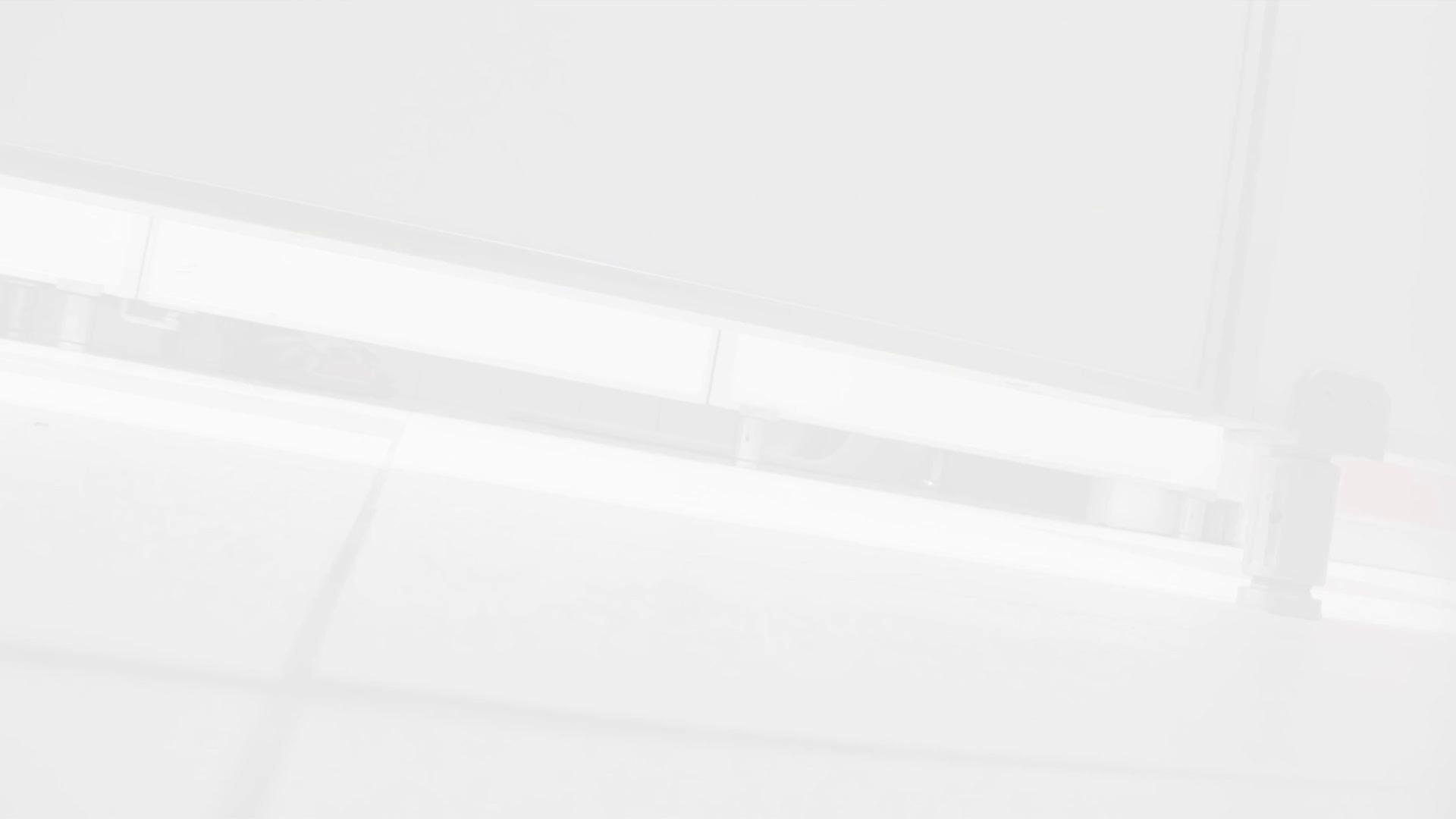 美しい日本の未来 No.06 更に侵入【2015・30位】 オマンコ無修正  102Pix 100