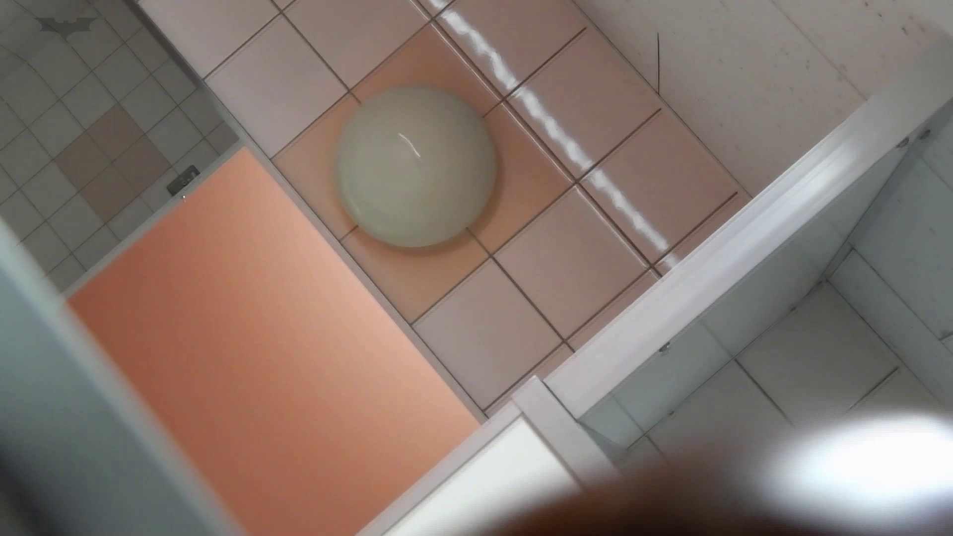 美しい日本の未来 No.19 顔全部撮れた2 盗撮映像  26Pix 7