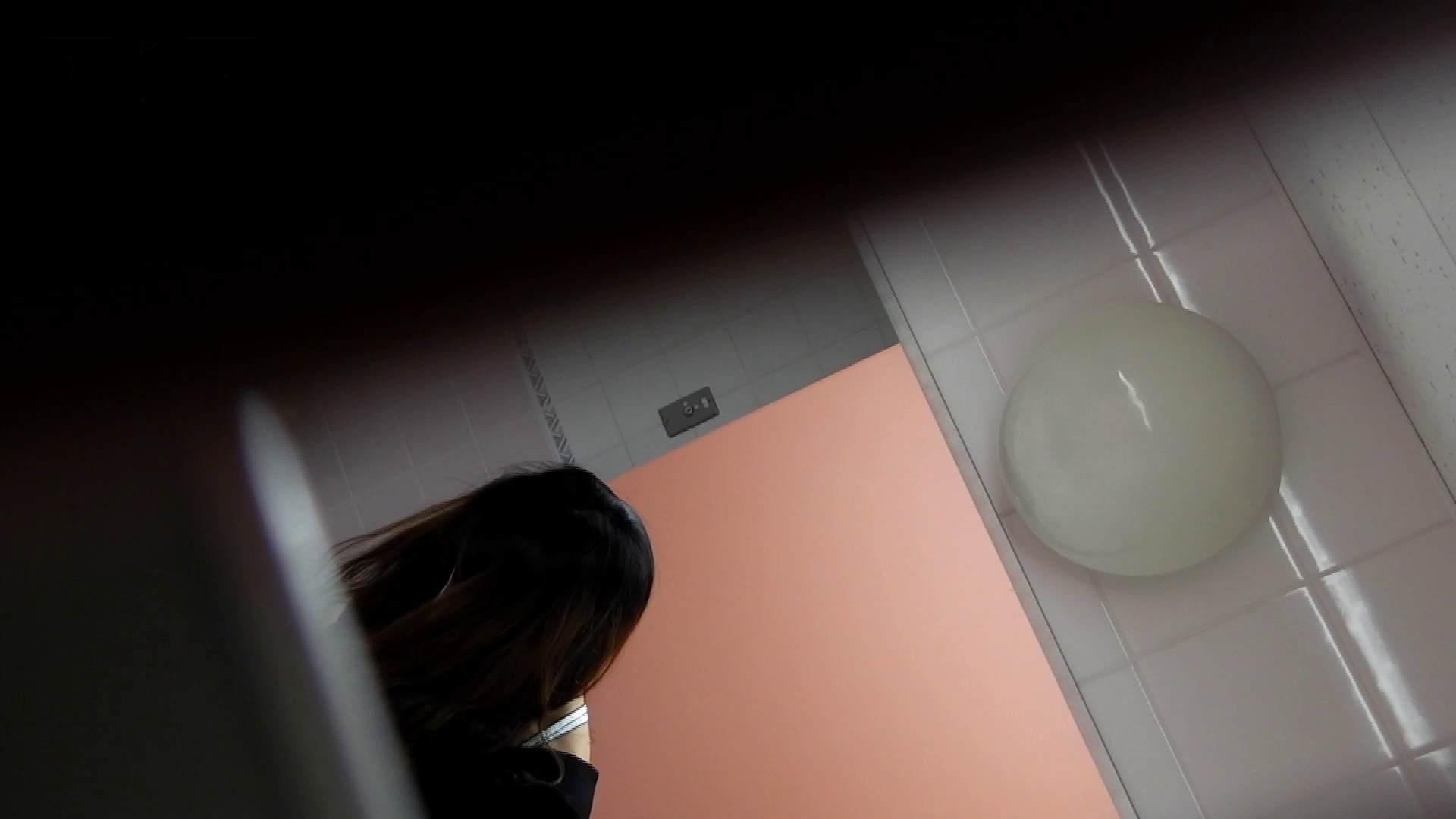 美しい日本の未来 No.35 最長時間更新更に強者登場 盗撮映像  97Pix 96