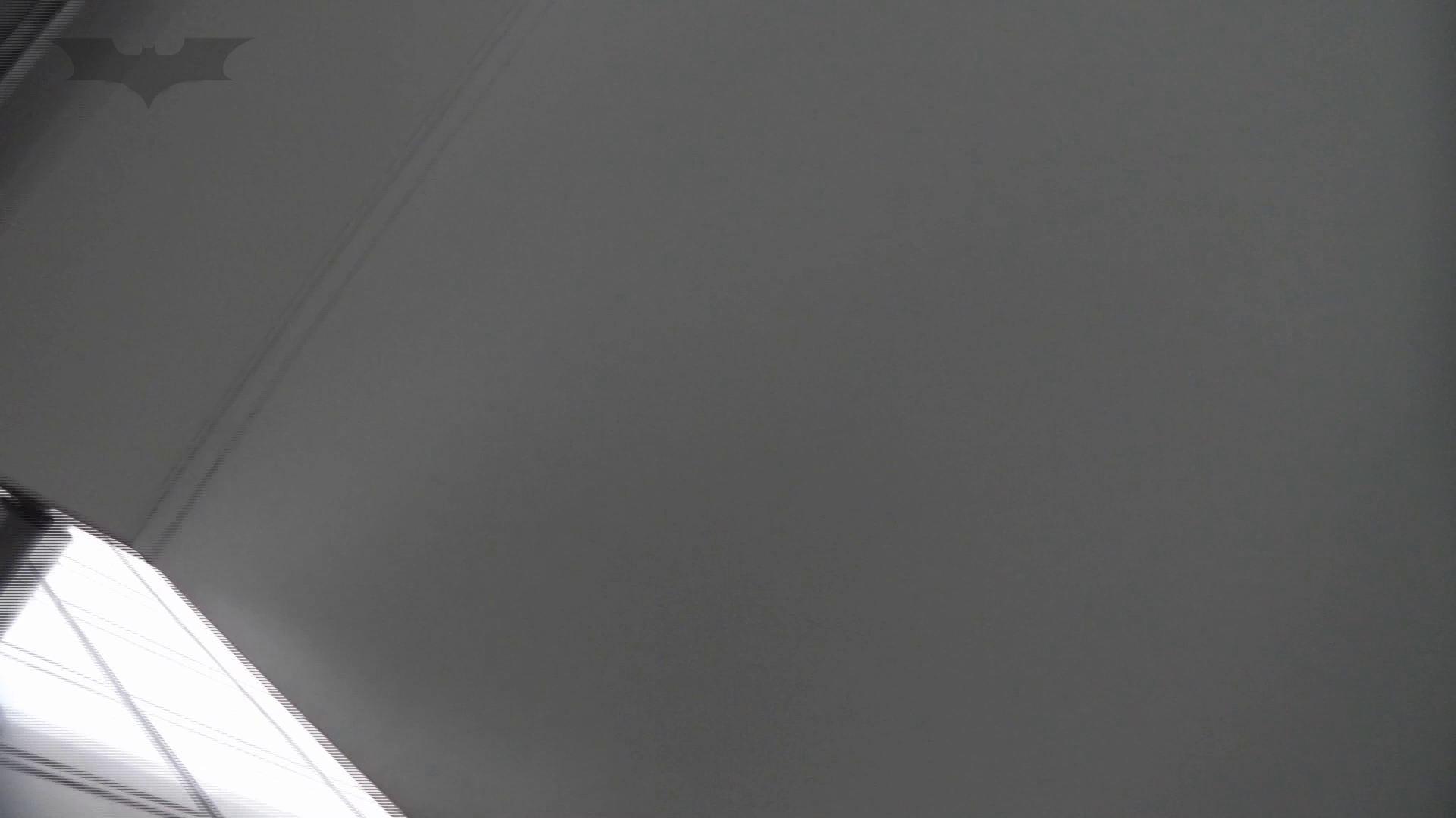 美しい日本の未来 No.36 進歩3連続作戦【2015・28位】 オマンコ無修正  96Pix 37