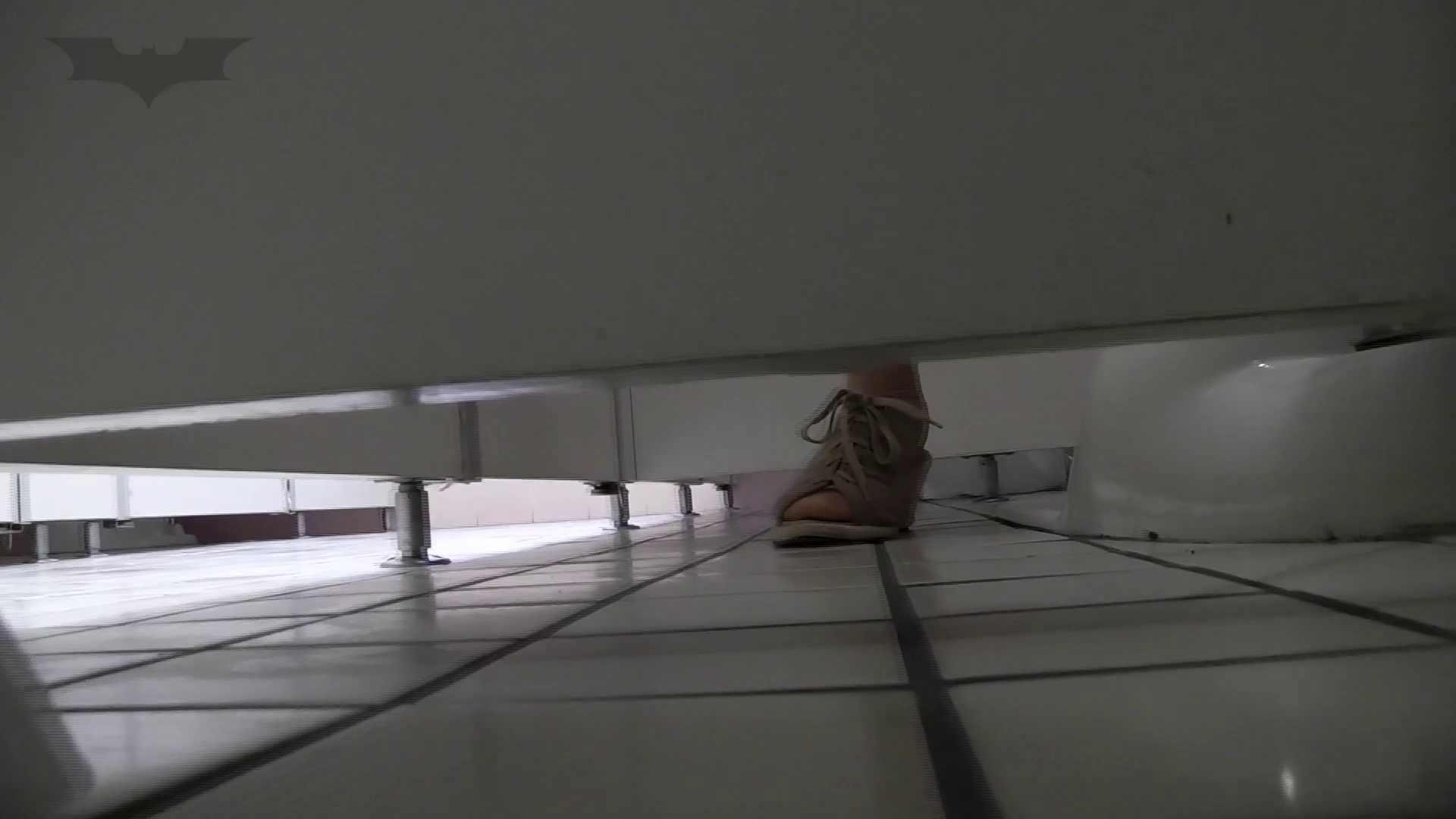 美しい日本の未来 No.36 進歩3連続作戦【2015・28位】 オマンコ無修正  96Pix 62