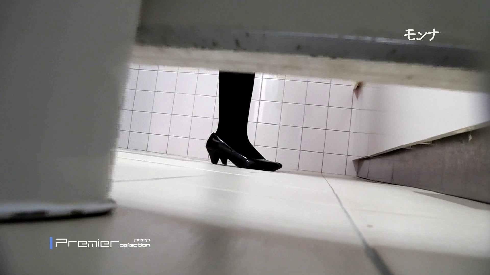 新学期!!下半身中心に攻めてます美小女可愛い女の悪戯盗撮トイレ 下半身特集  104Pix 22