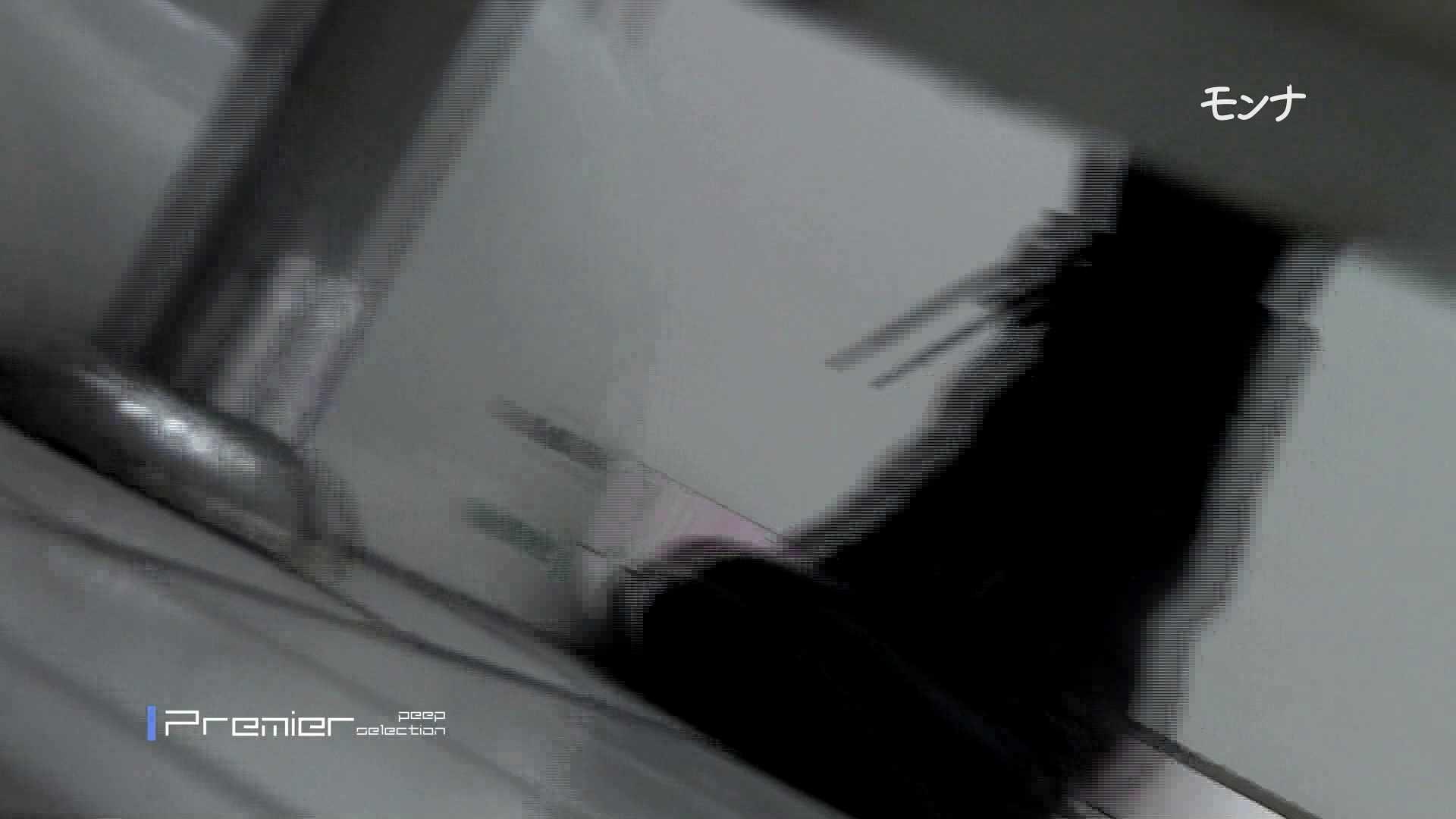 新学期!!下半身中心に攻めてます美小女可愛い女の悪戯盗撮トイレ 下半身特集  104Pix 72