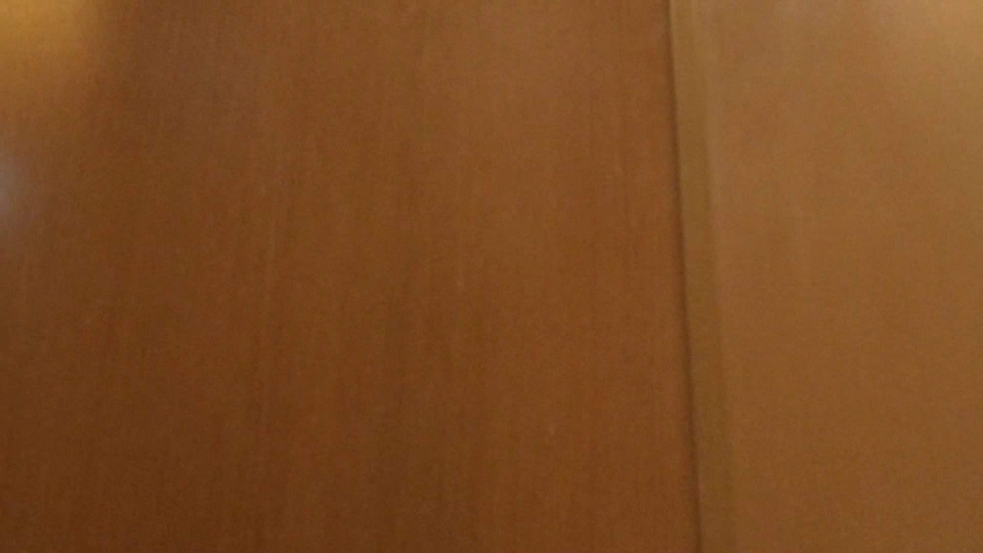 隣国化粧室下から御免!! No.02 洗面所  43Pix 5