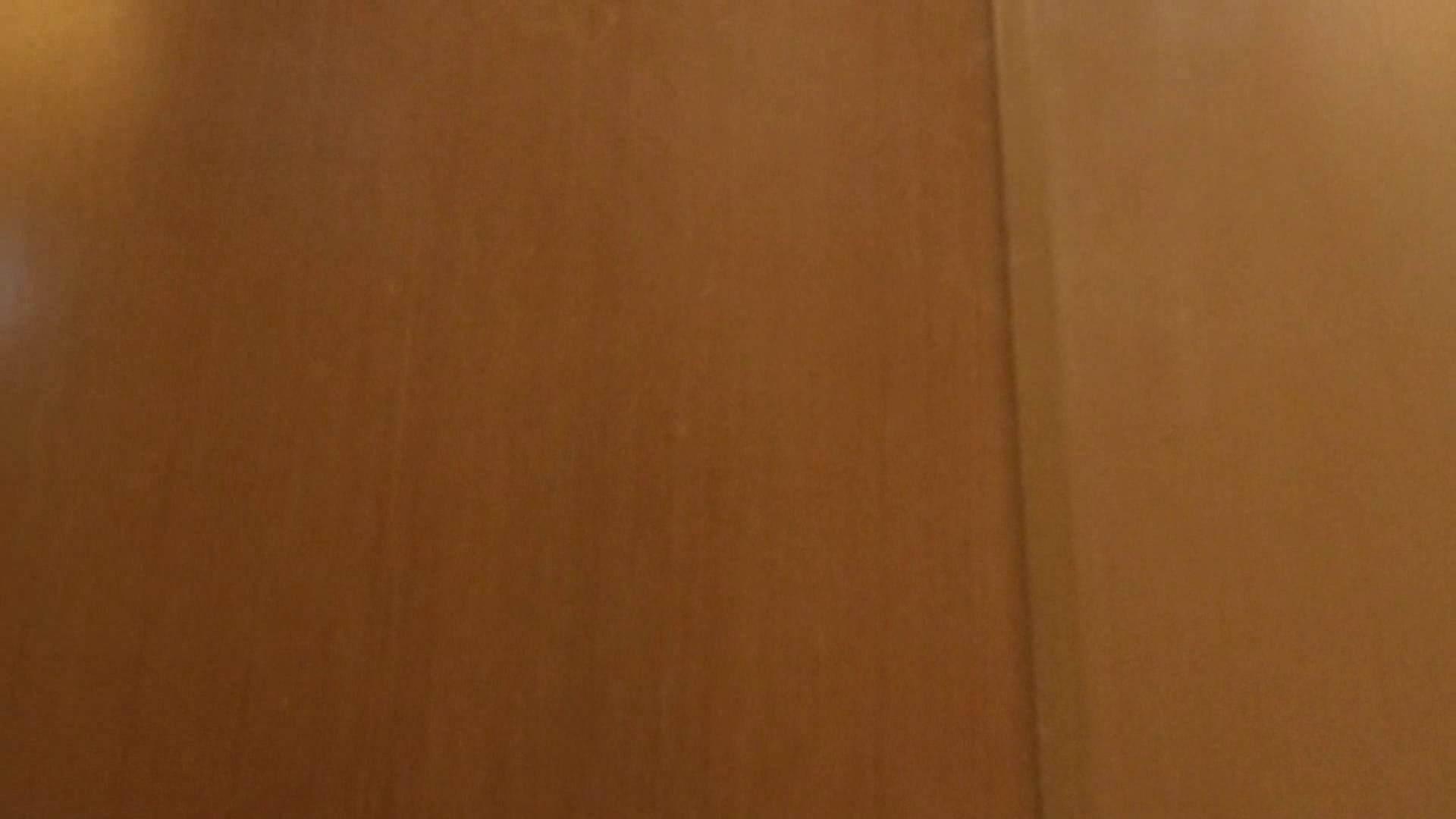 隣国化粧室下から御免!! No.02 洗面所  43Pix 8