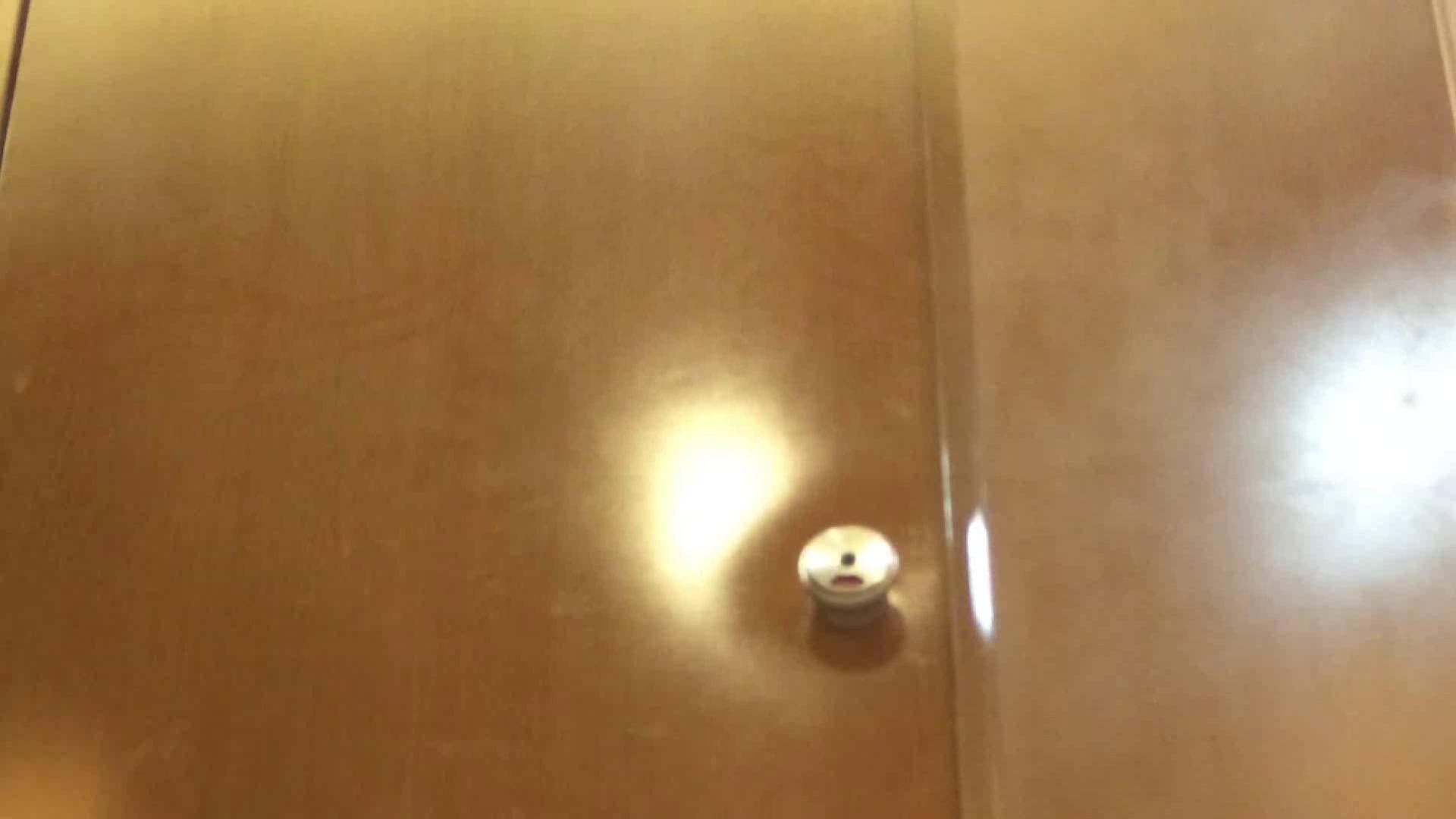 隣国化粧室下から御免!! No.02 洗面所  43Pix 12