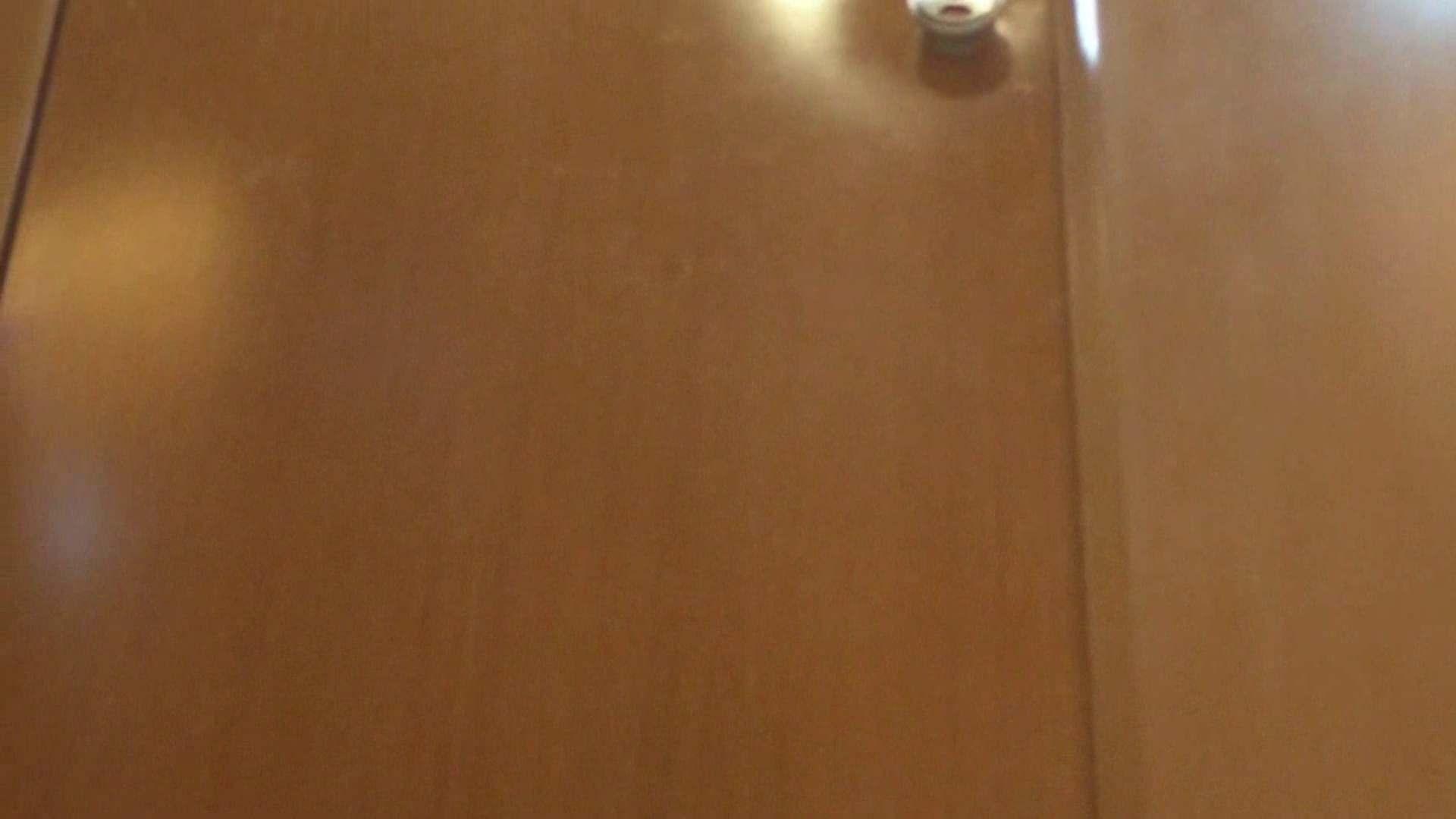 隣国化粧室下から御免!! No.02 洗面所  43Pix 38