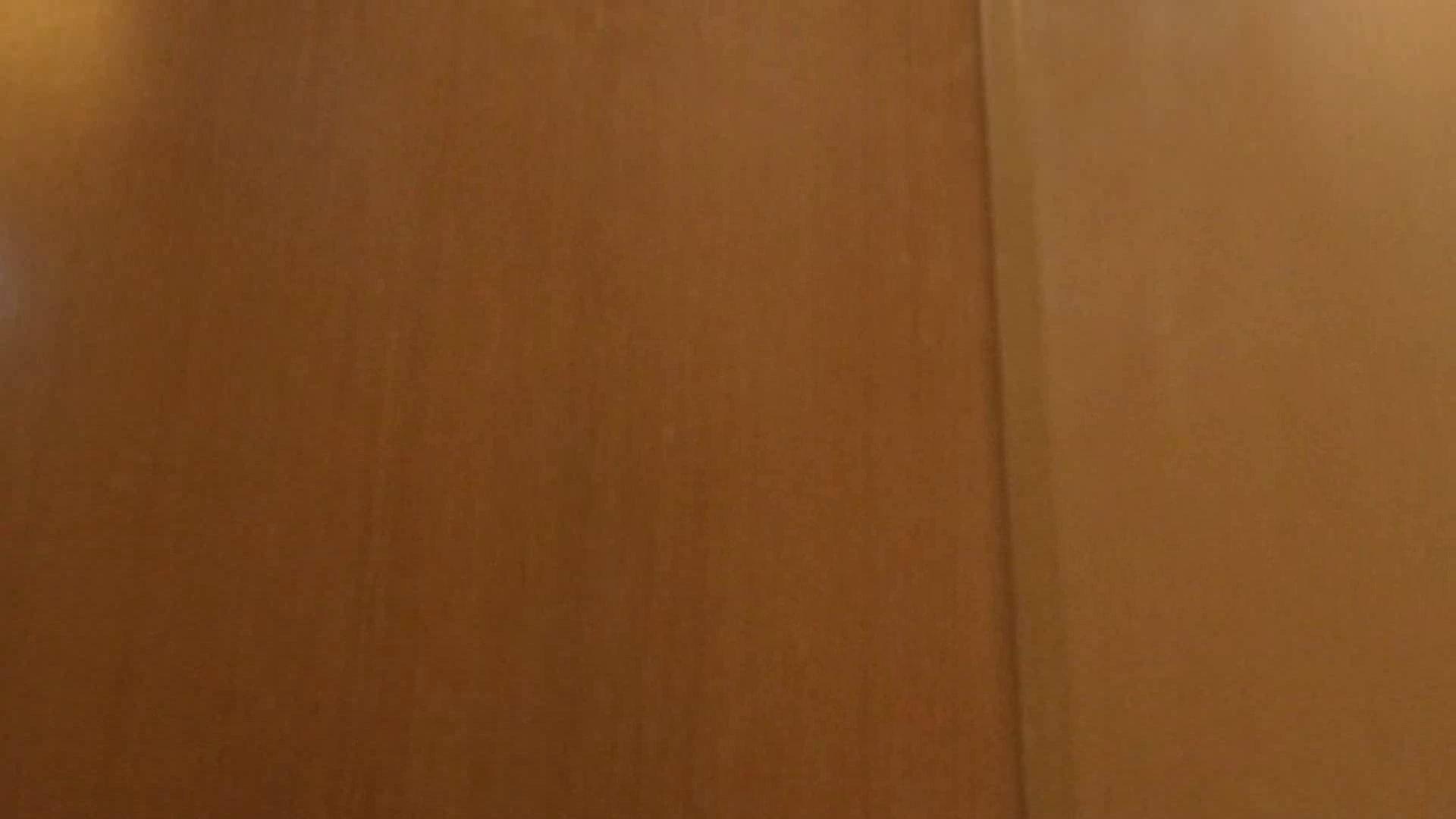 隣国化粧室下から御免!! No.02 洗面所  43Pix 42