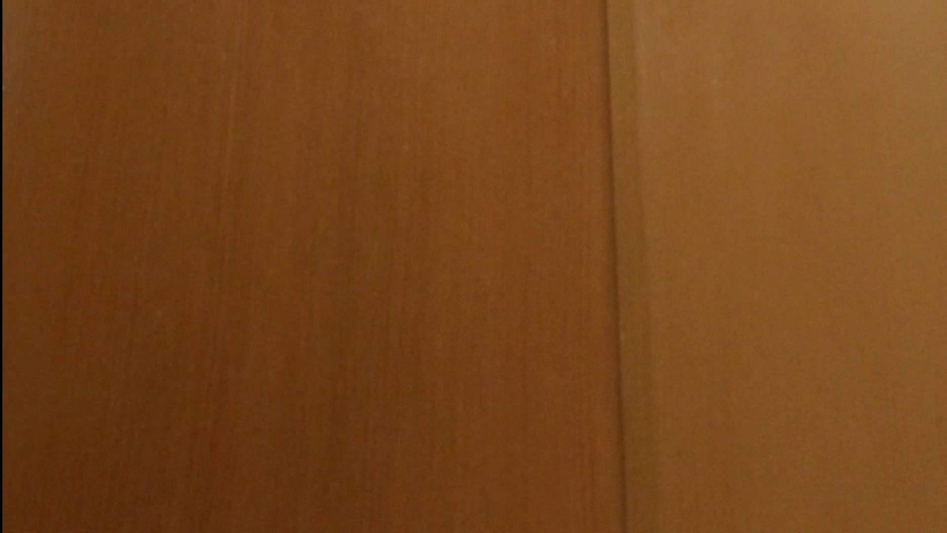 隣国化粧室下から御免!! No.04 美女ハメ撮り  100Pix 4