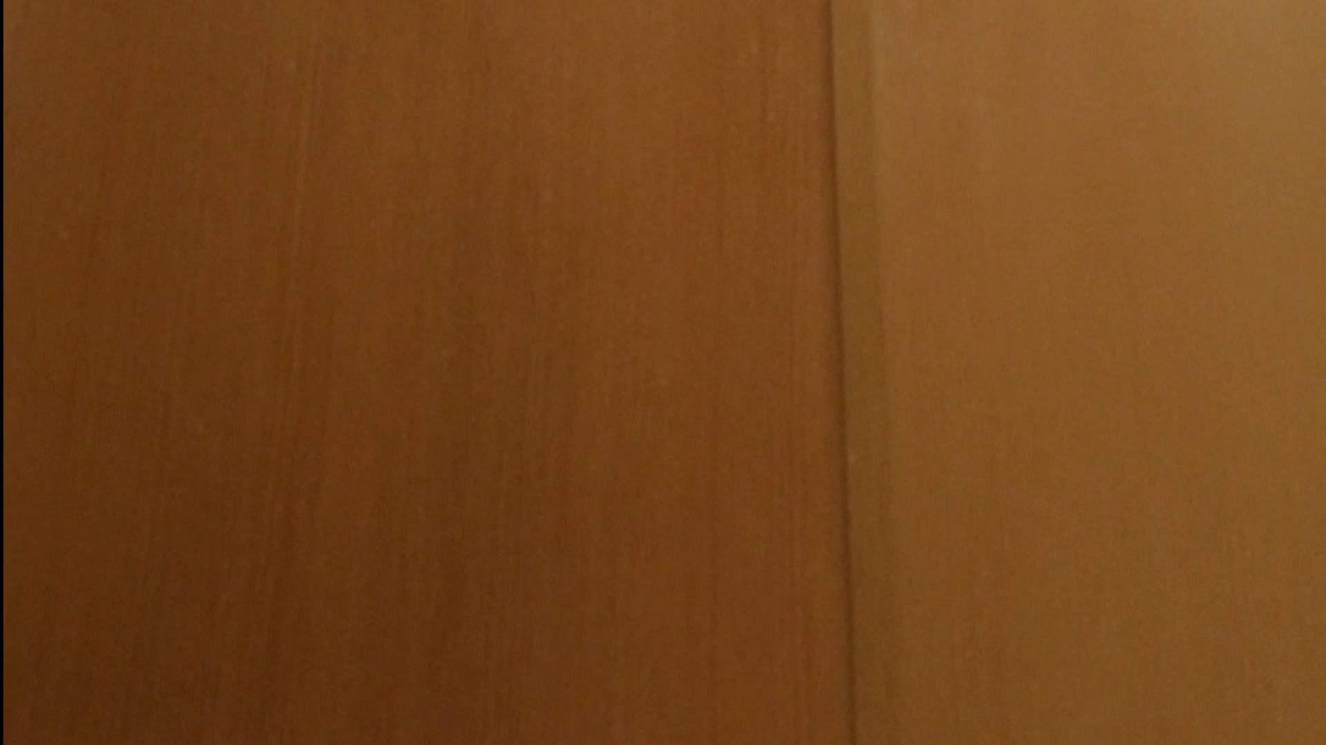 隣国化粧室下から御免!! No.04 美女ハメ撮り  100Pix 5