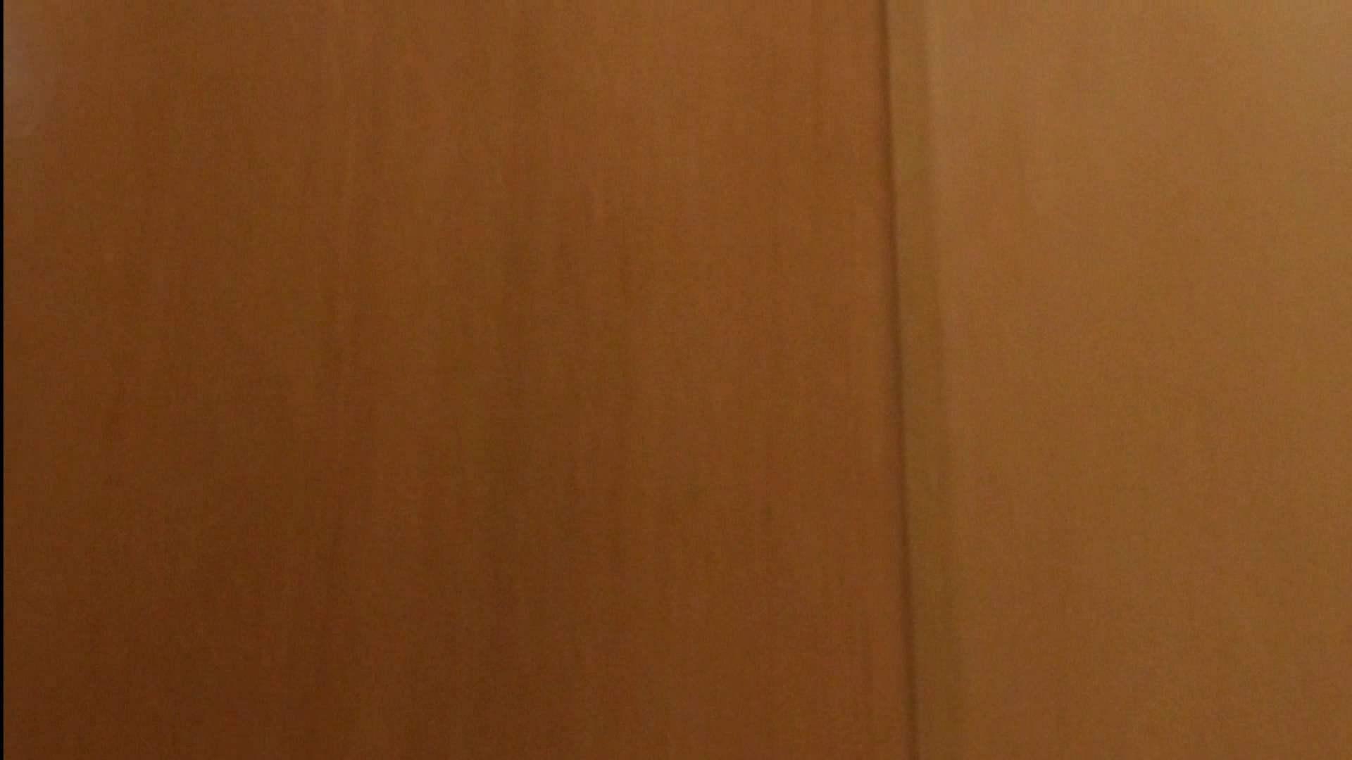 隣国化粧室下から御免!! No.04 美女ハメ撮り  100Pix 25