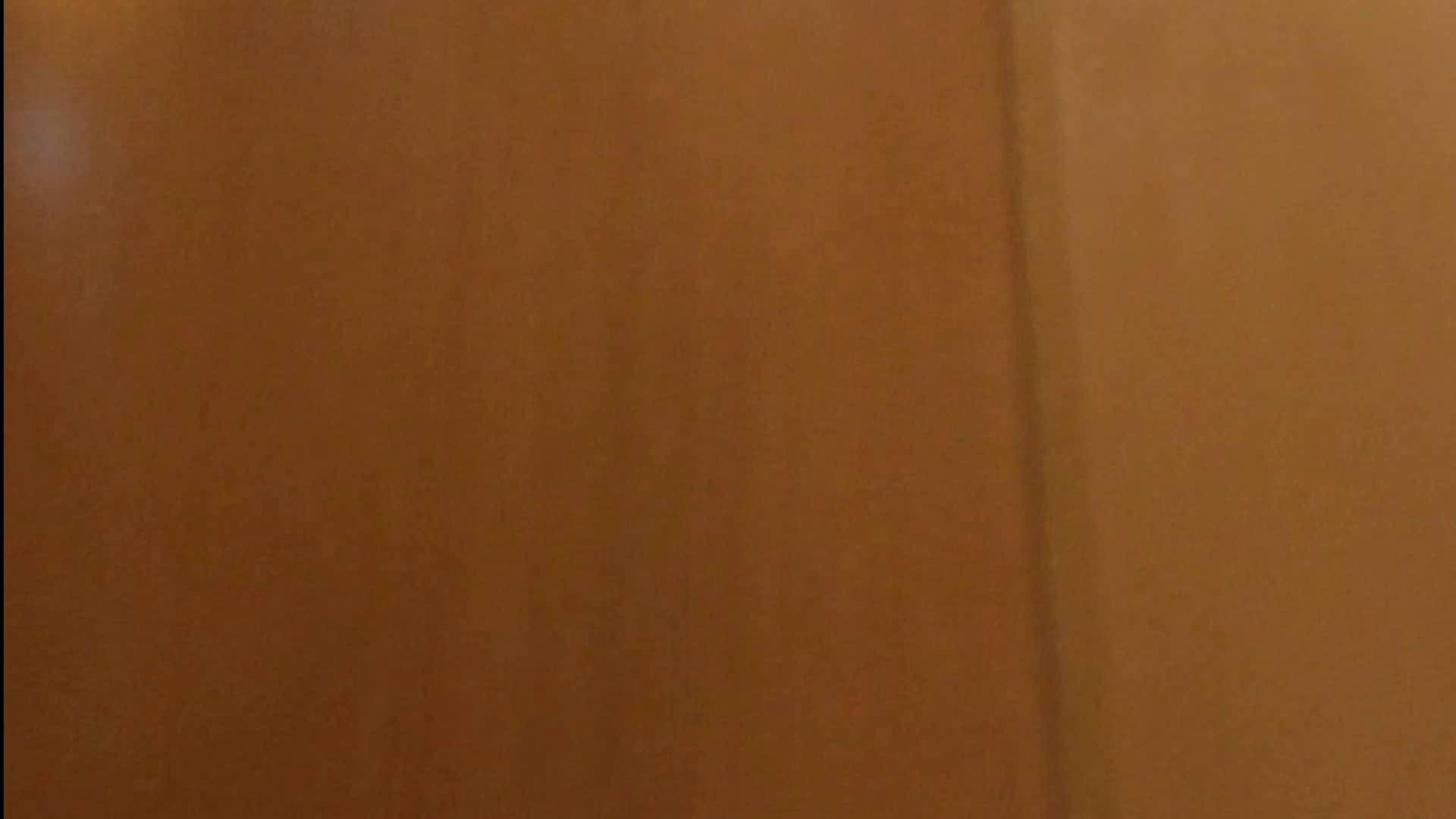 隣国化粧室下から御免!! No.04 美女ハメ撮り  100Pix 26