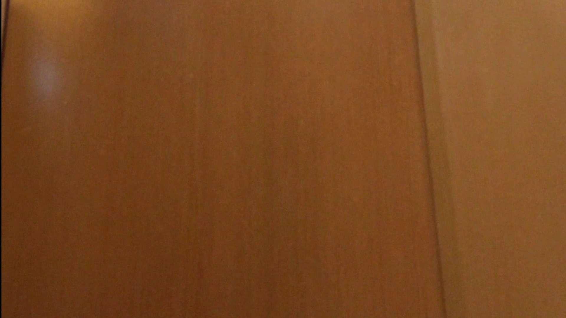 隣国化粧室下から御免!! No.04 美女ハメ撮り  100Pix 27