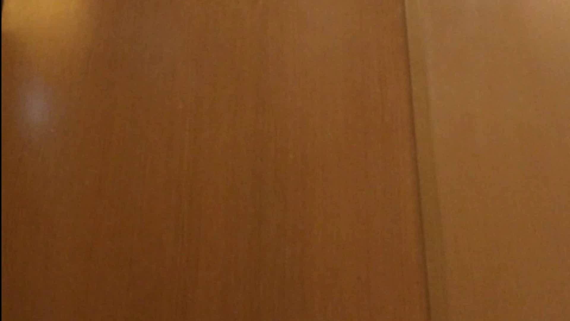 隣国化粧室下から御免!! No.04 美女ハメ撮り  100Pix 31