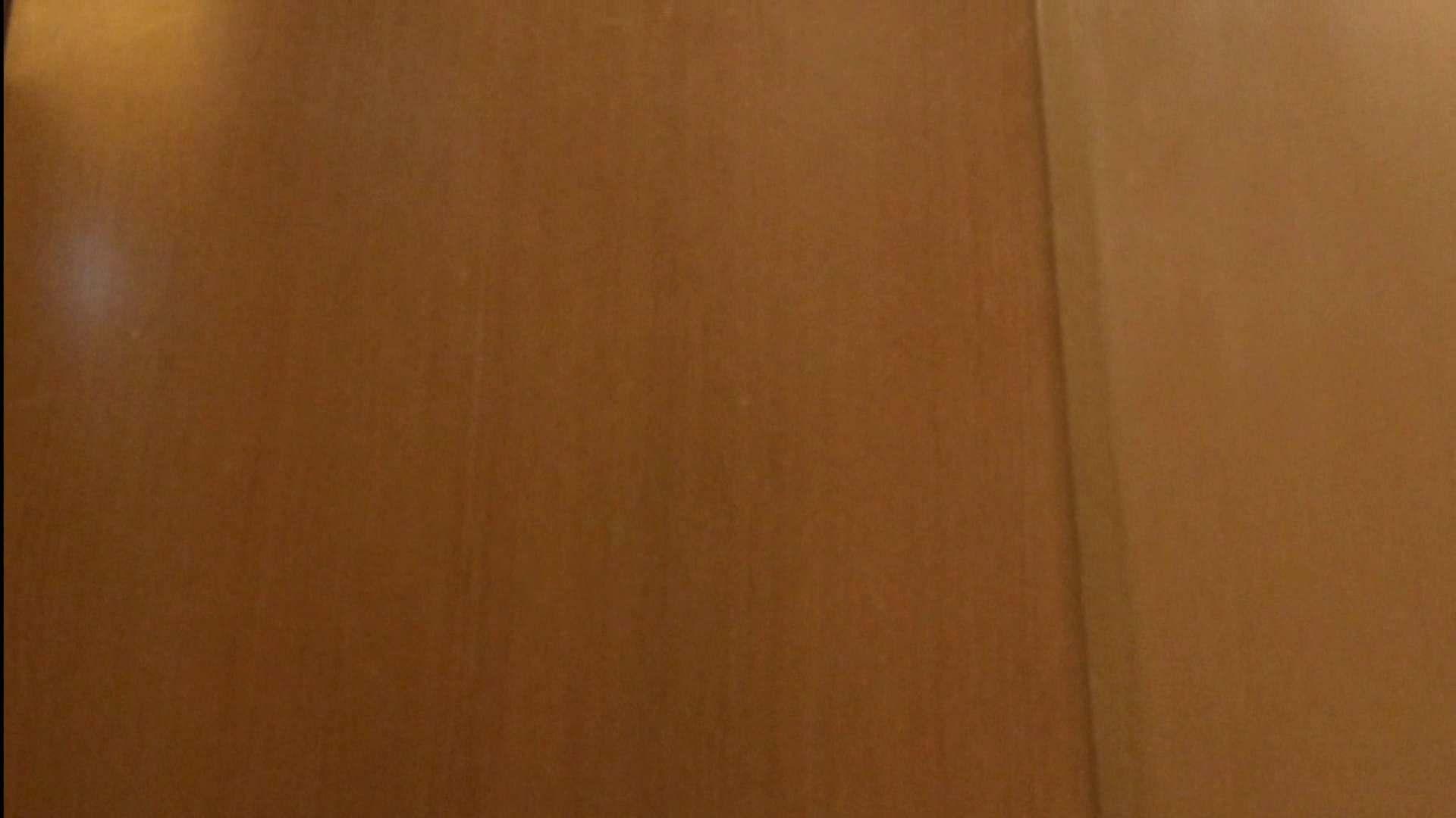 隣国化粧室下から御免!! No.04 美女ハメ撮り  100Pix 32