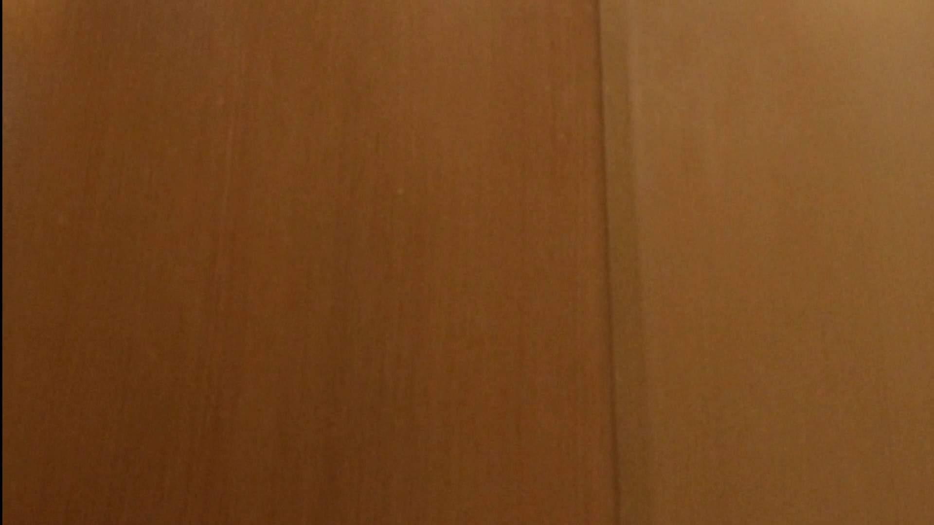 隣国化粧室下から御免!! No.04 美女ハメ撮り  100Pix 39