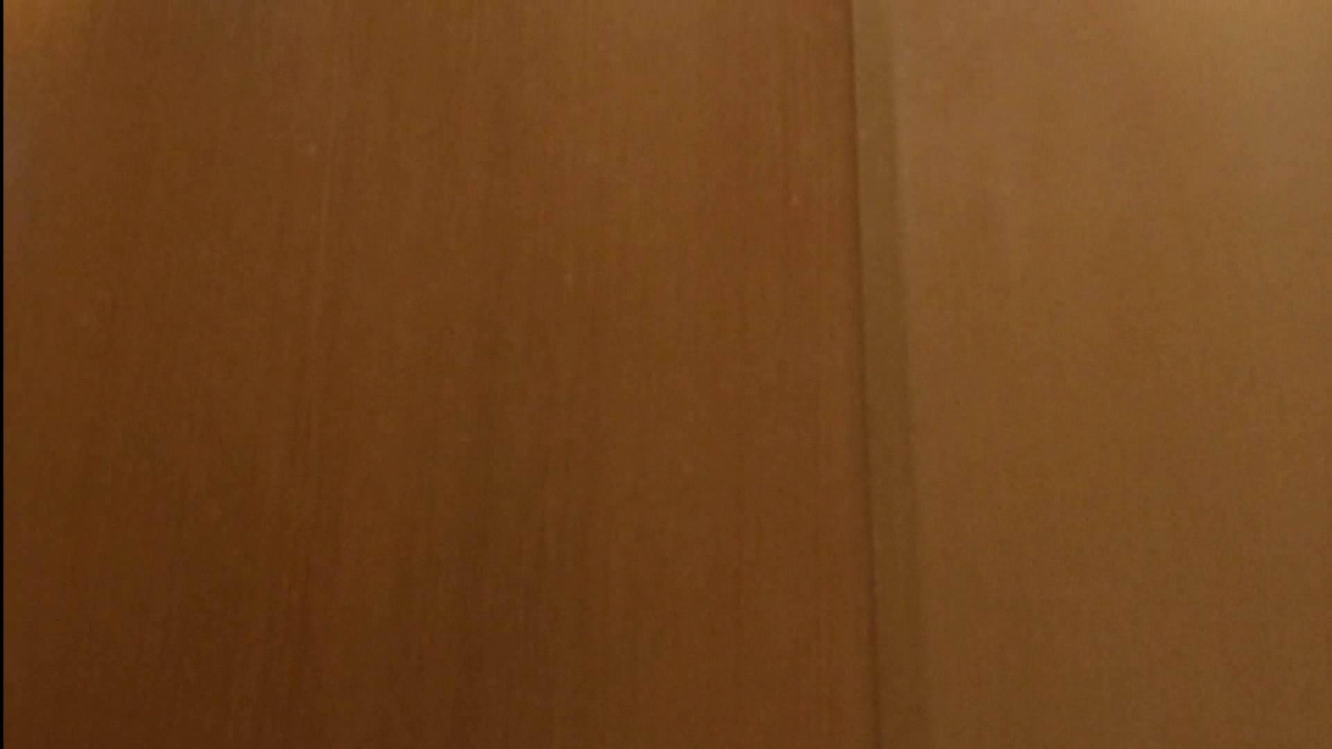 隣国化粧室下から御免!! No.04 美女ハメ撮り  100Pix 40